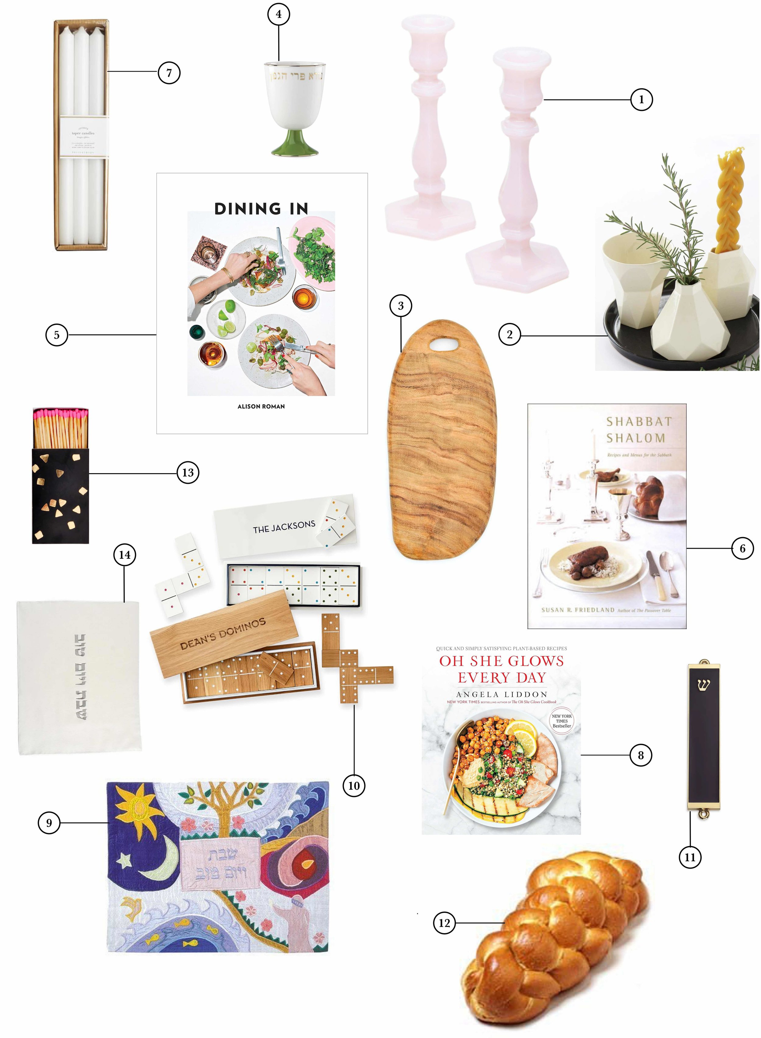 shabbat-guide-essentials-2019