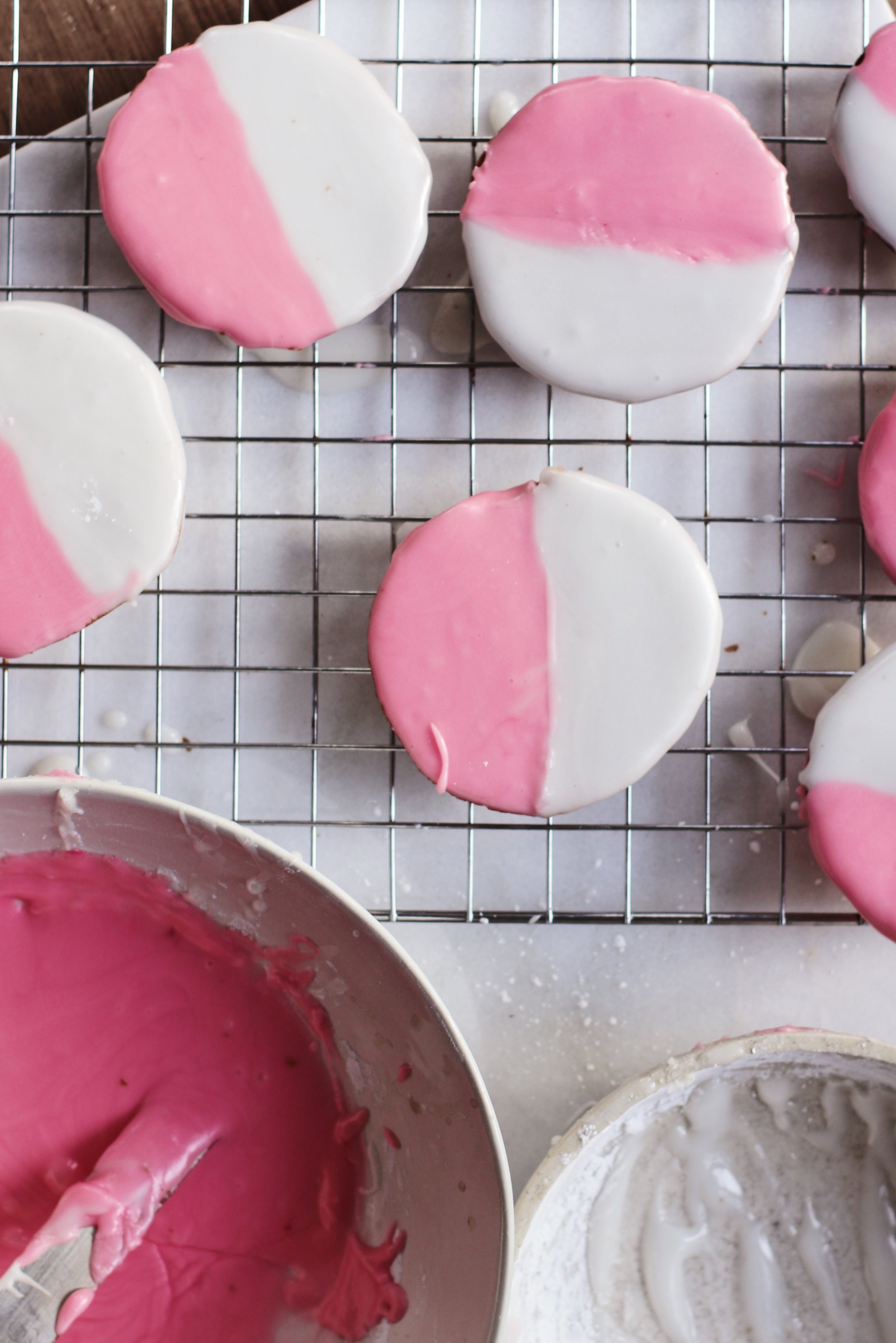 pink-and-white-cookies-black-white-cookies-recipe-new-york-city-jewish-cookie.jpg