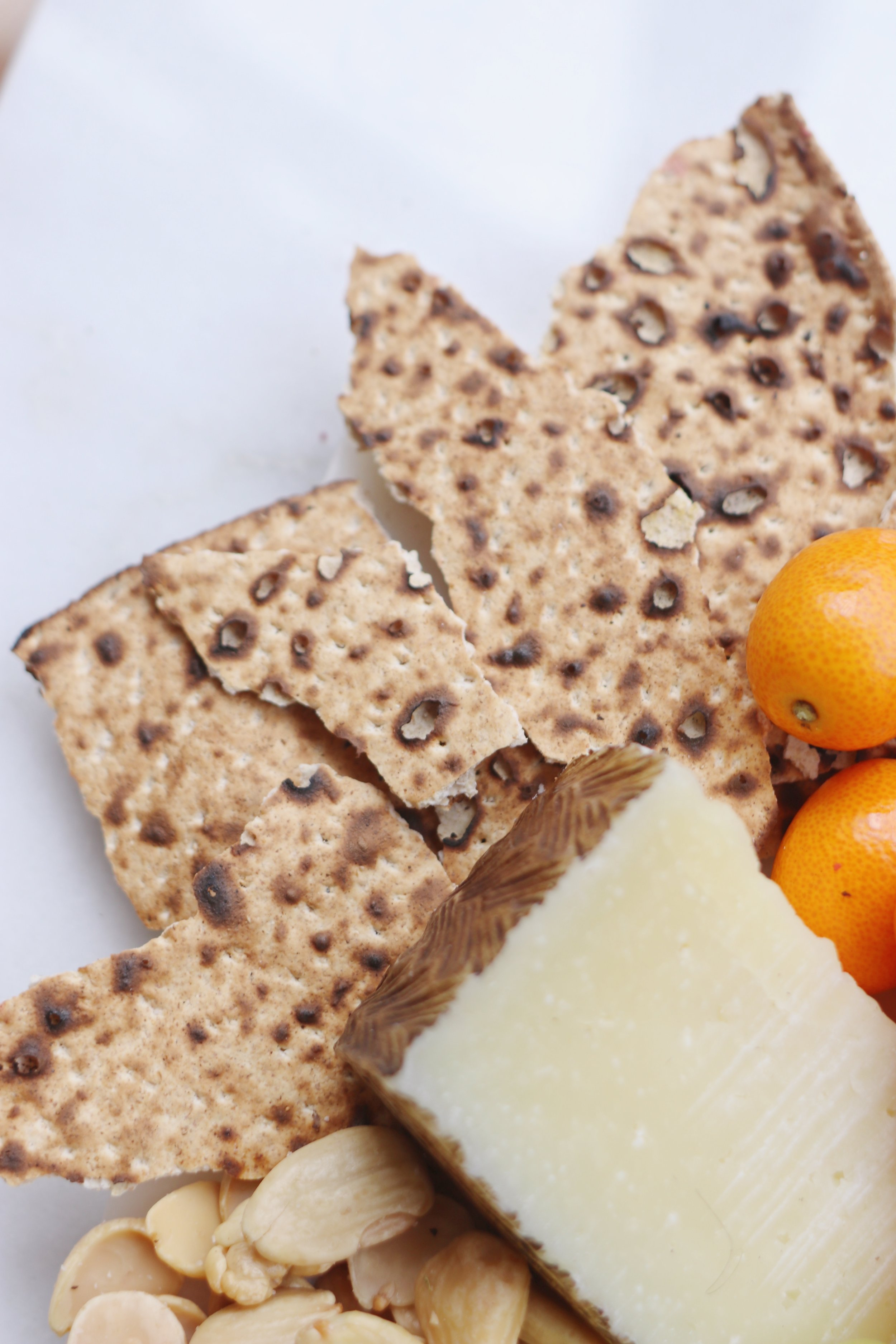 passover-appetizers-matza-cheese-board-8
