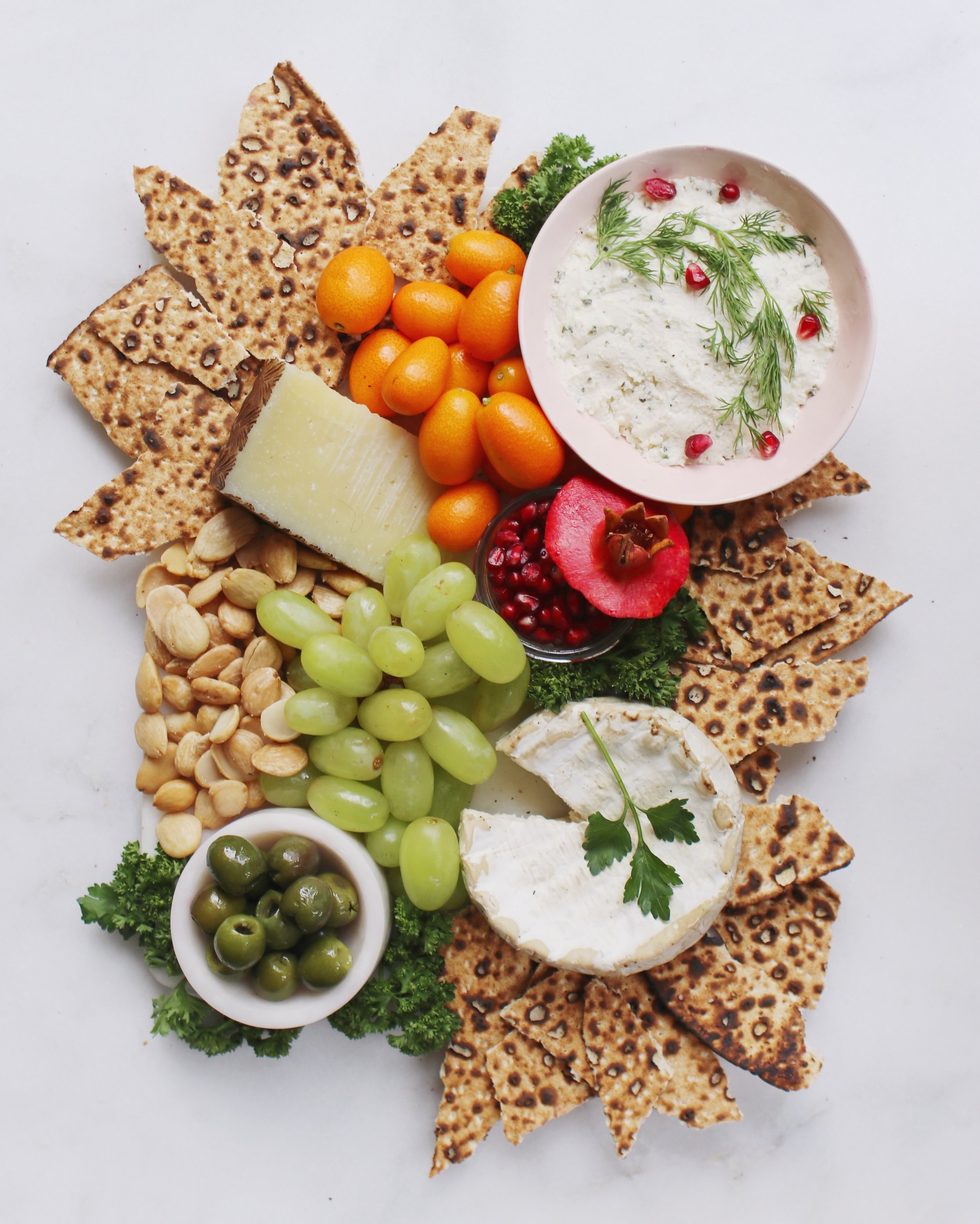 passover-appetizers-matza-cheese-board-19