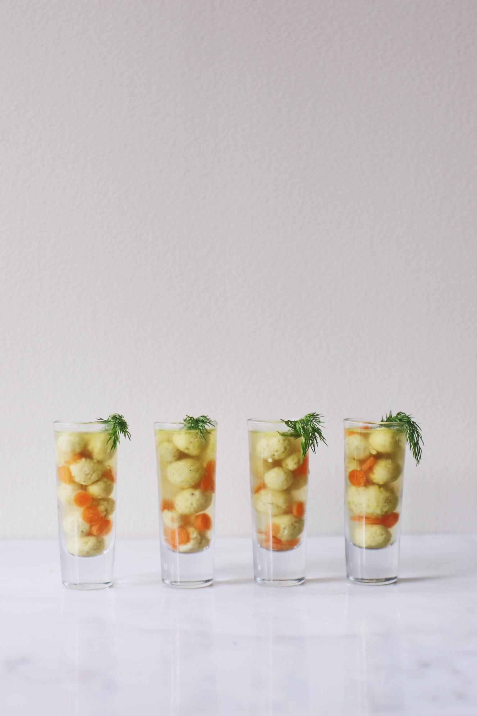 passover-appetizers-matzah-ball-soup-recipe-1.jpeg