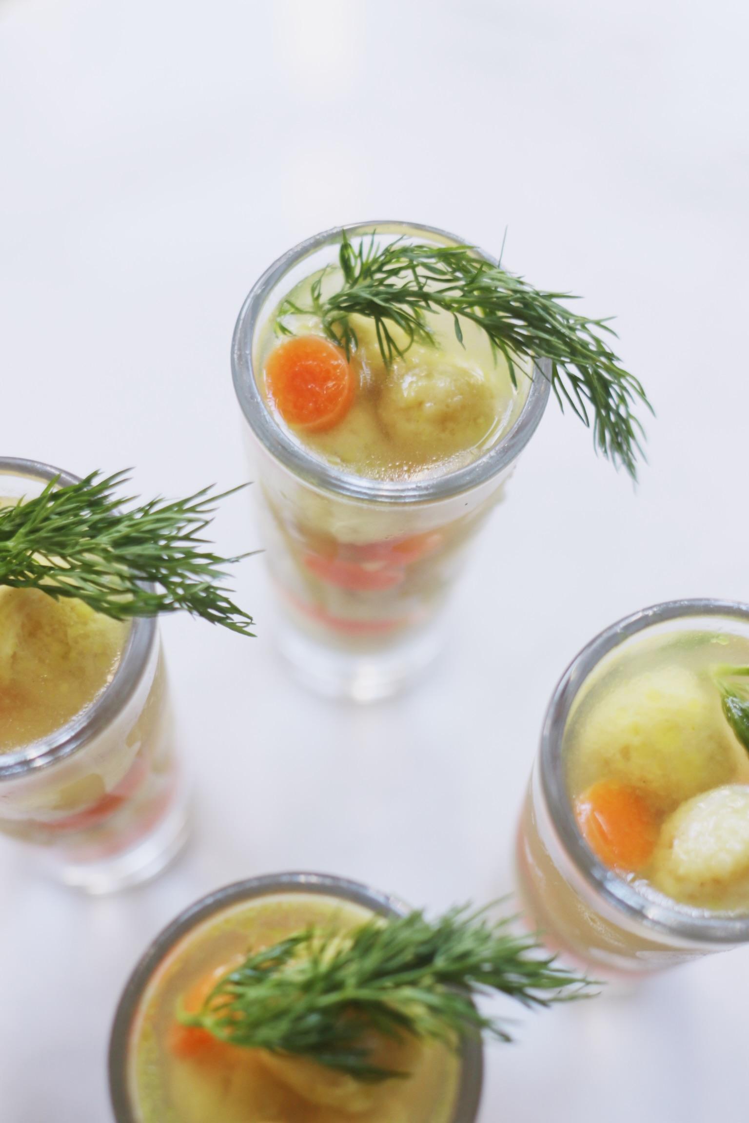 passover-appetizers-matzah-ball-soup-recipe-3.jpeg
