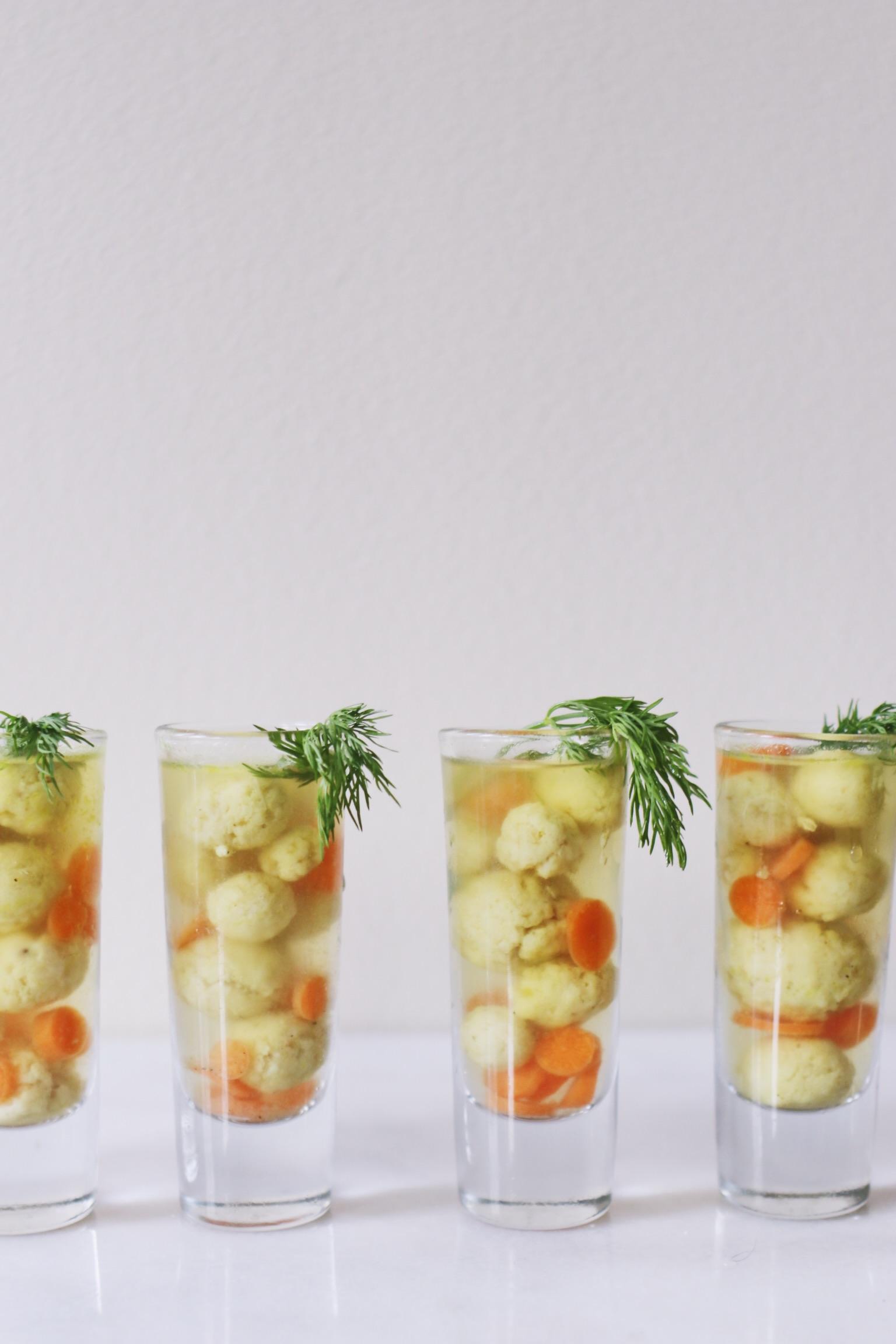 passover-appetizers-matzah-ball-soup-recipe-15.jpeg