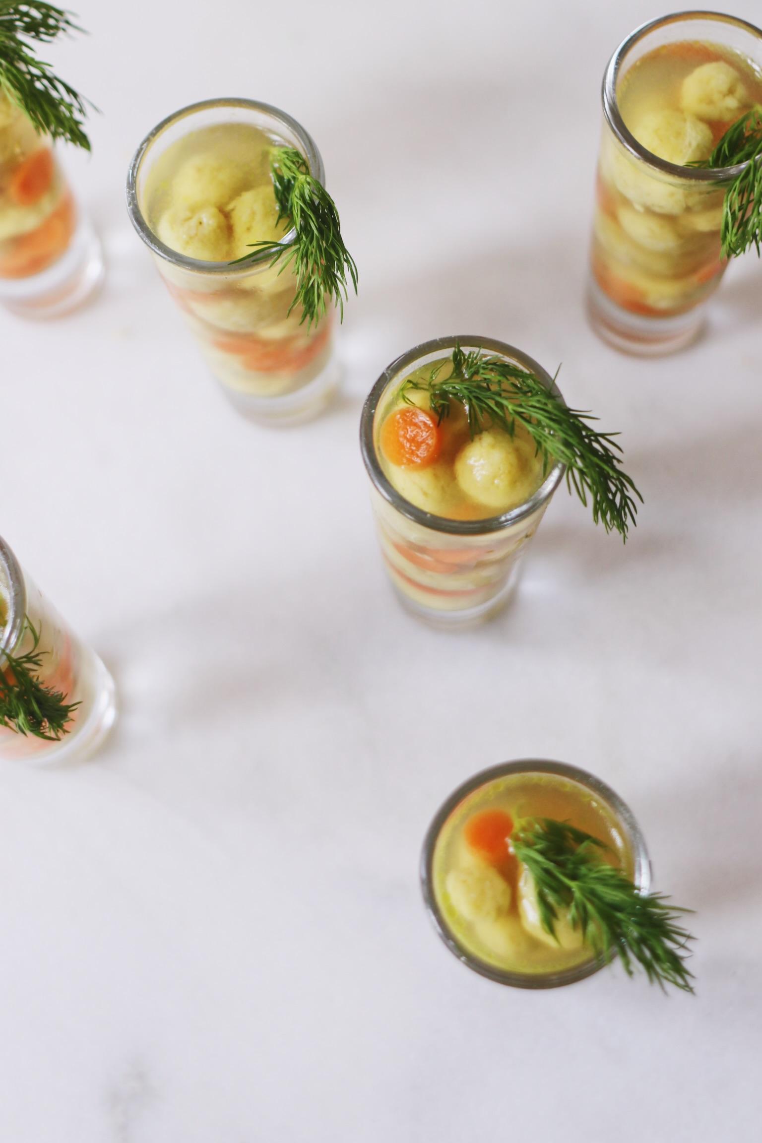 passover-appetizers-matzah-ball-soup-recipe-61.jpeg