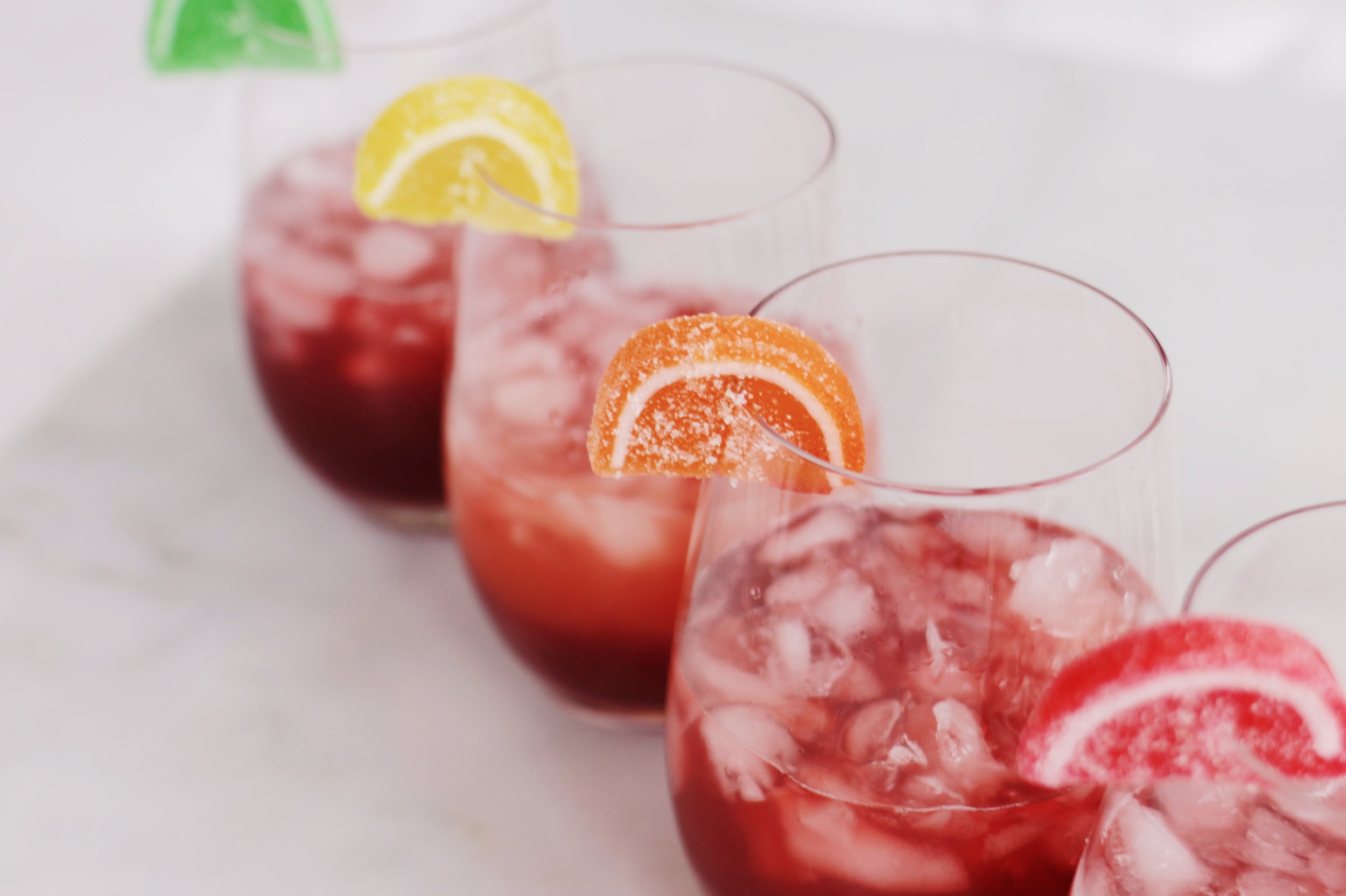 passover-cocktail-623