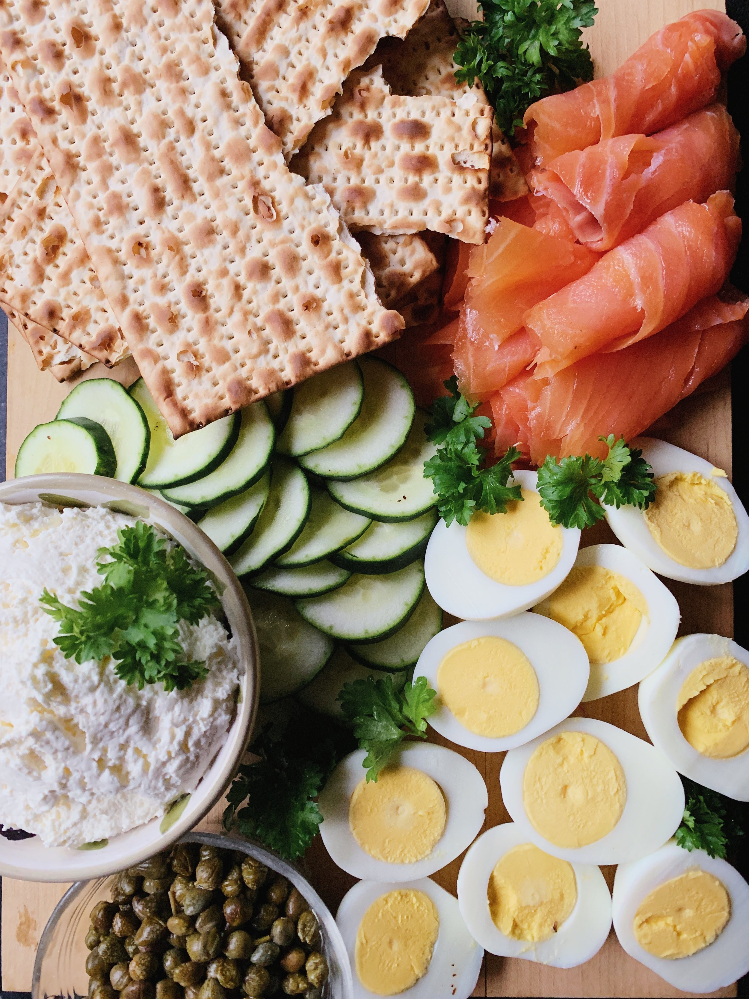 passover-breakfast-ideas-2.JPG.JPG