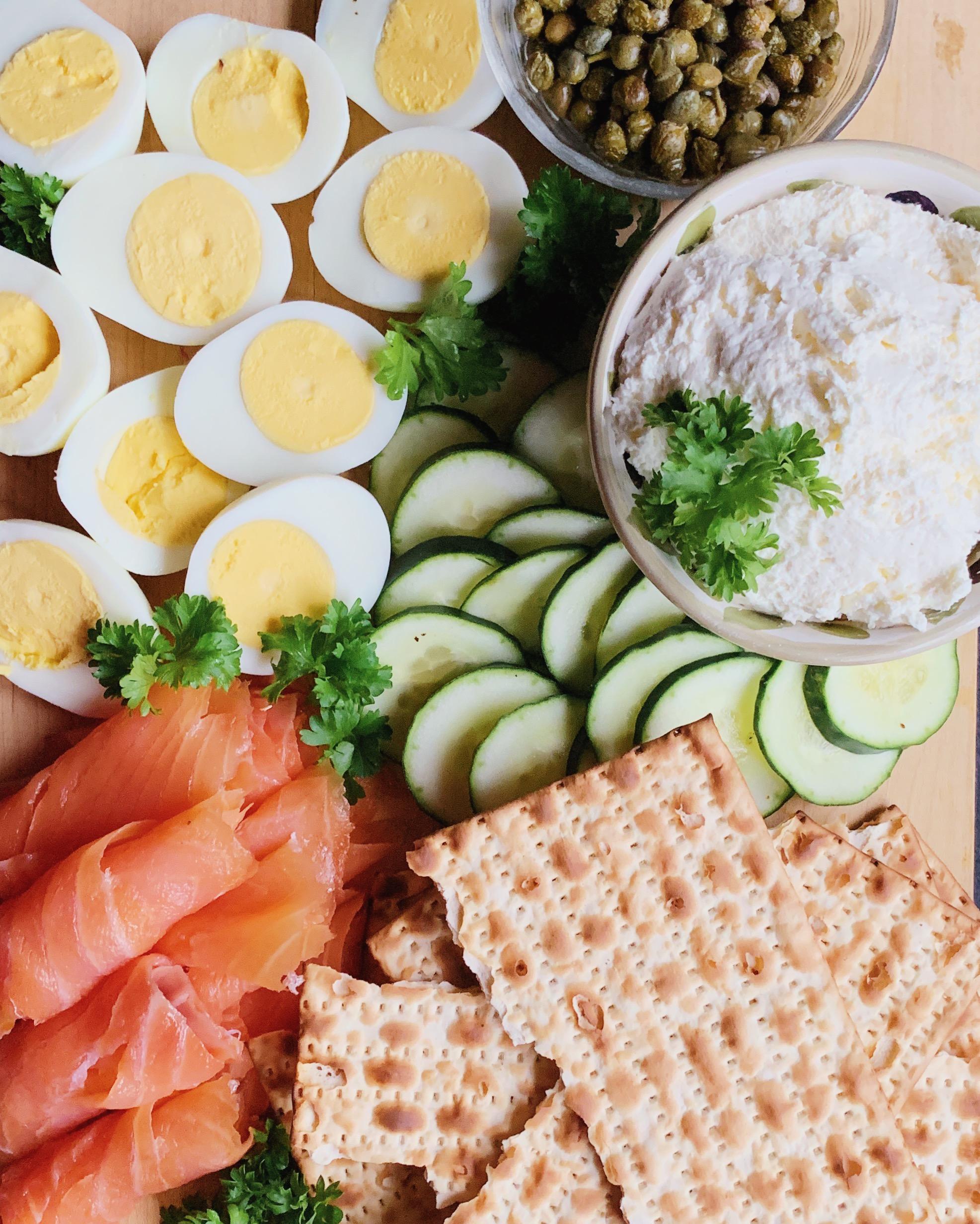 passover-breakfast-ideas-3.JPG
