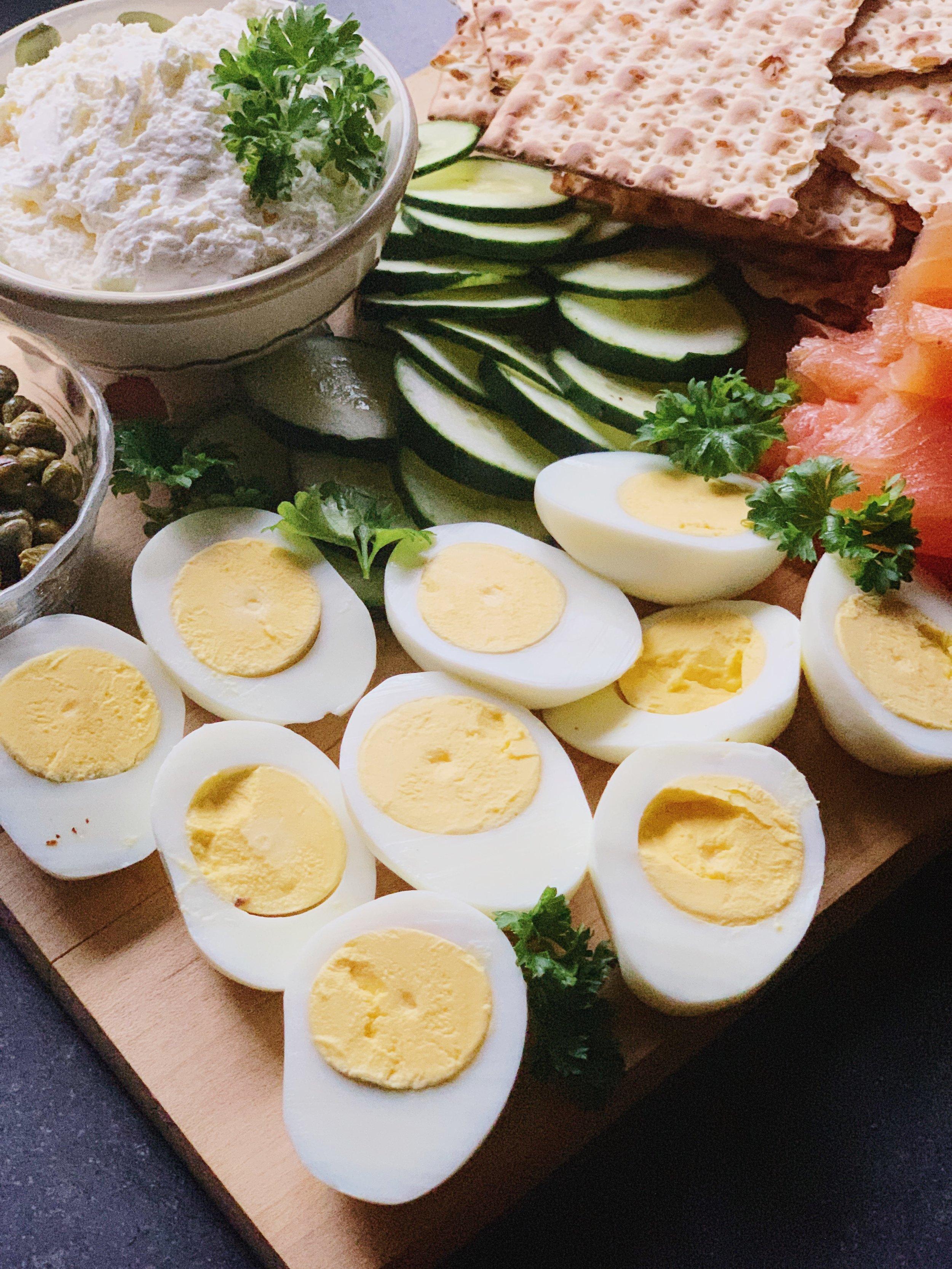 passover-breakfast-ideas-4.JPG