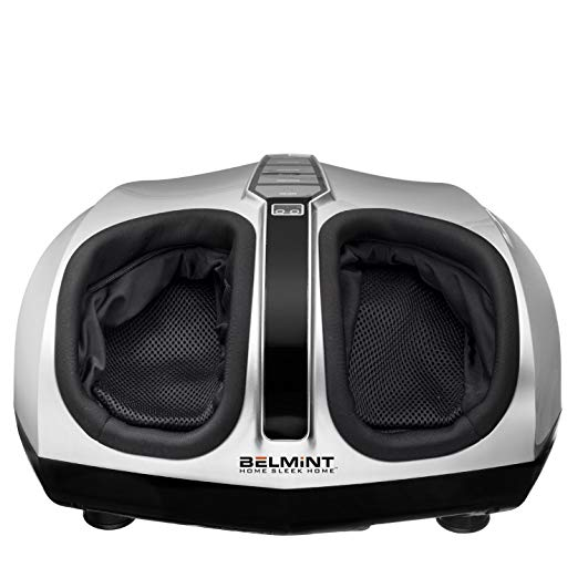 Foot Massager, $140