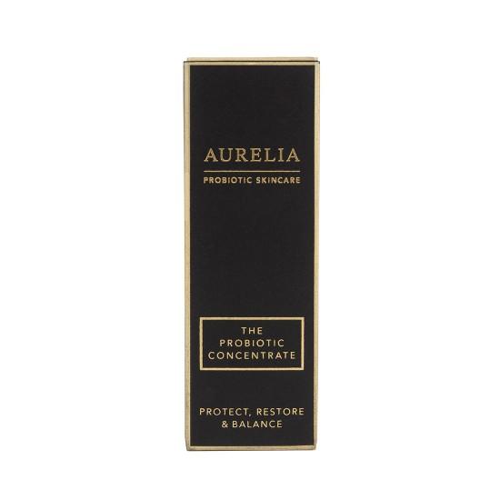 Aurelia Probiotics, $57