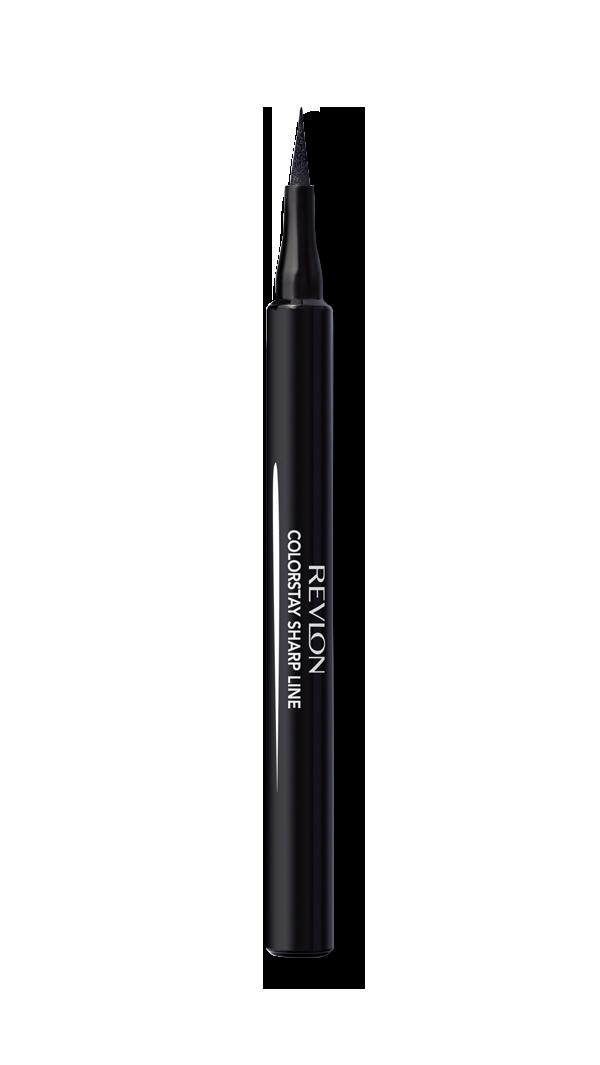 revlon-eye-colorstay-liquid-eye-pens-classic-309977664018-hero-9x16.png