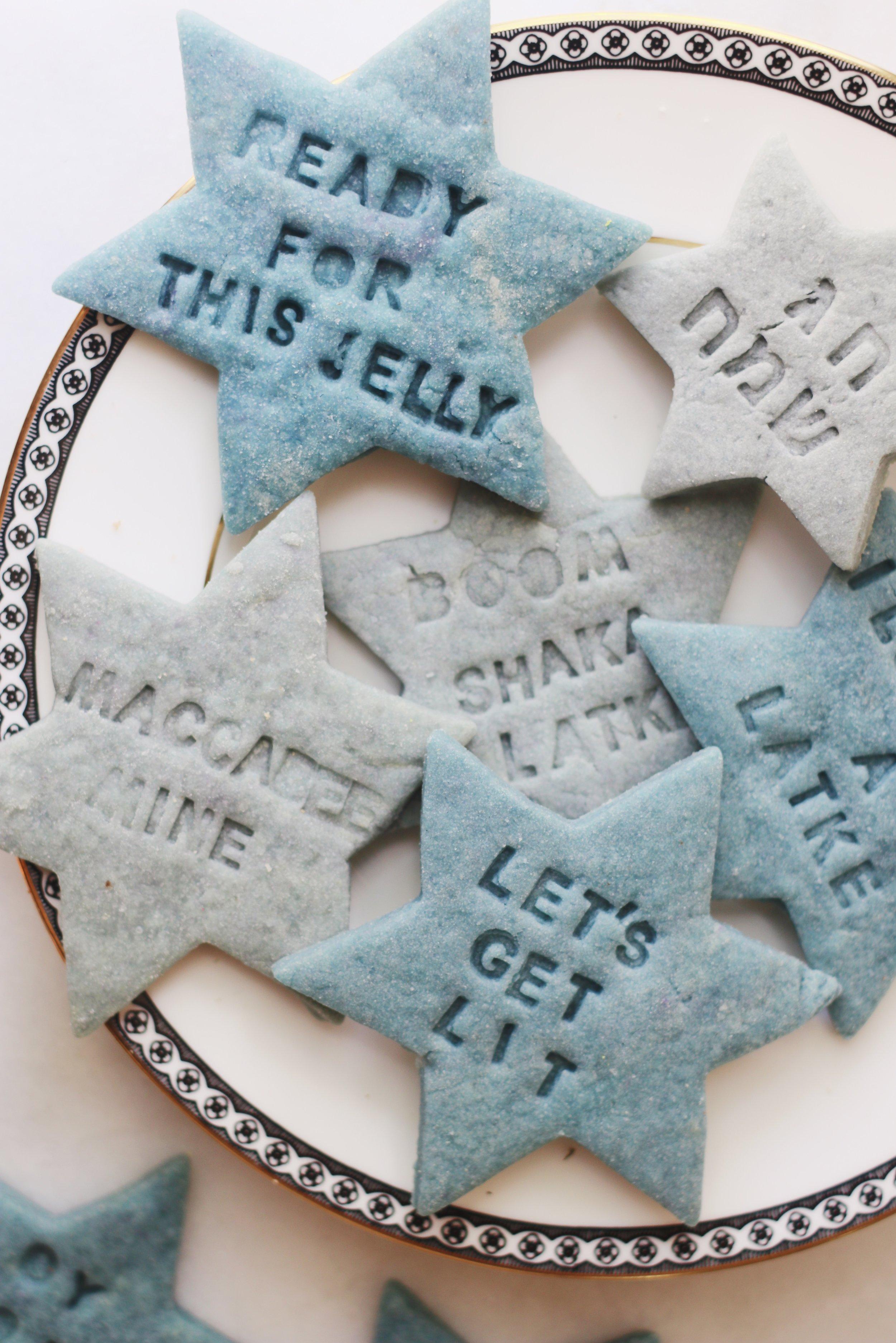 hanukkah-pun-cookies-hanukkah-dessert-5.JPG