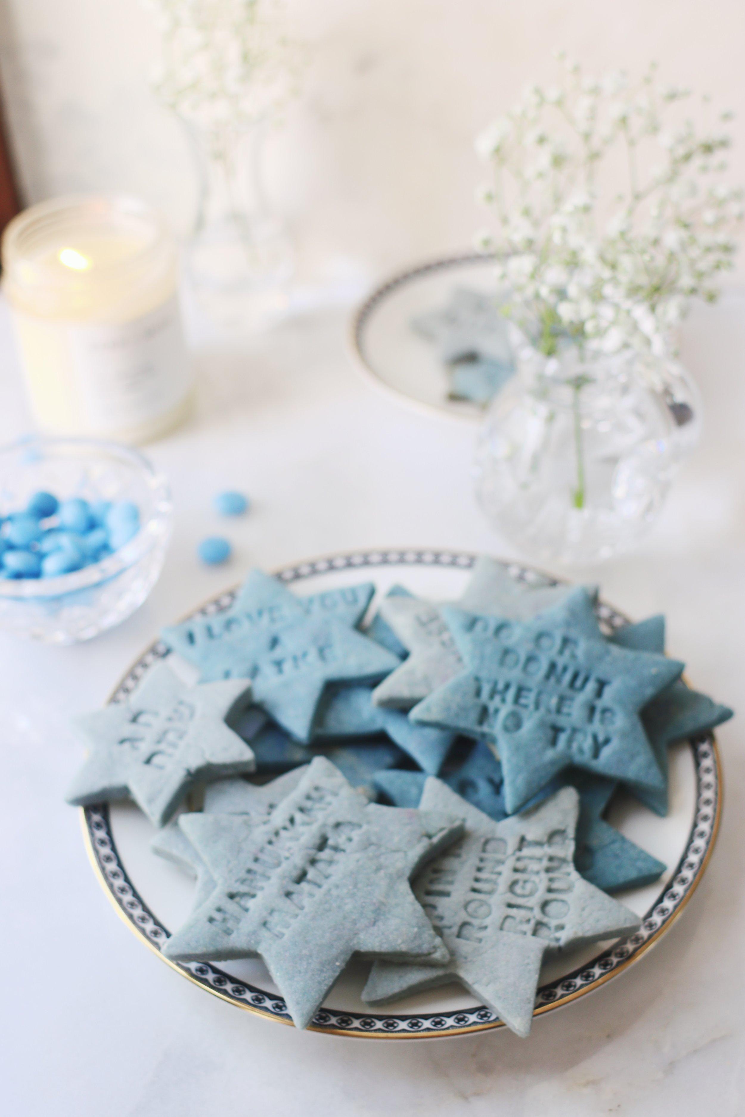 hanukkah-pun-cookies-hanukkah-dessert-19.JPG
