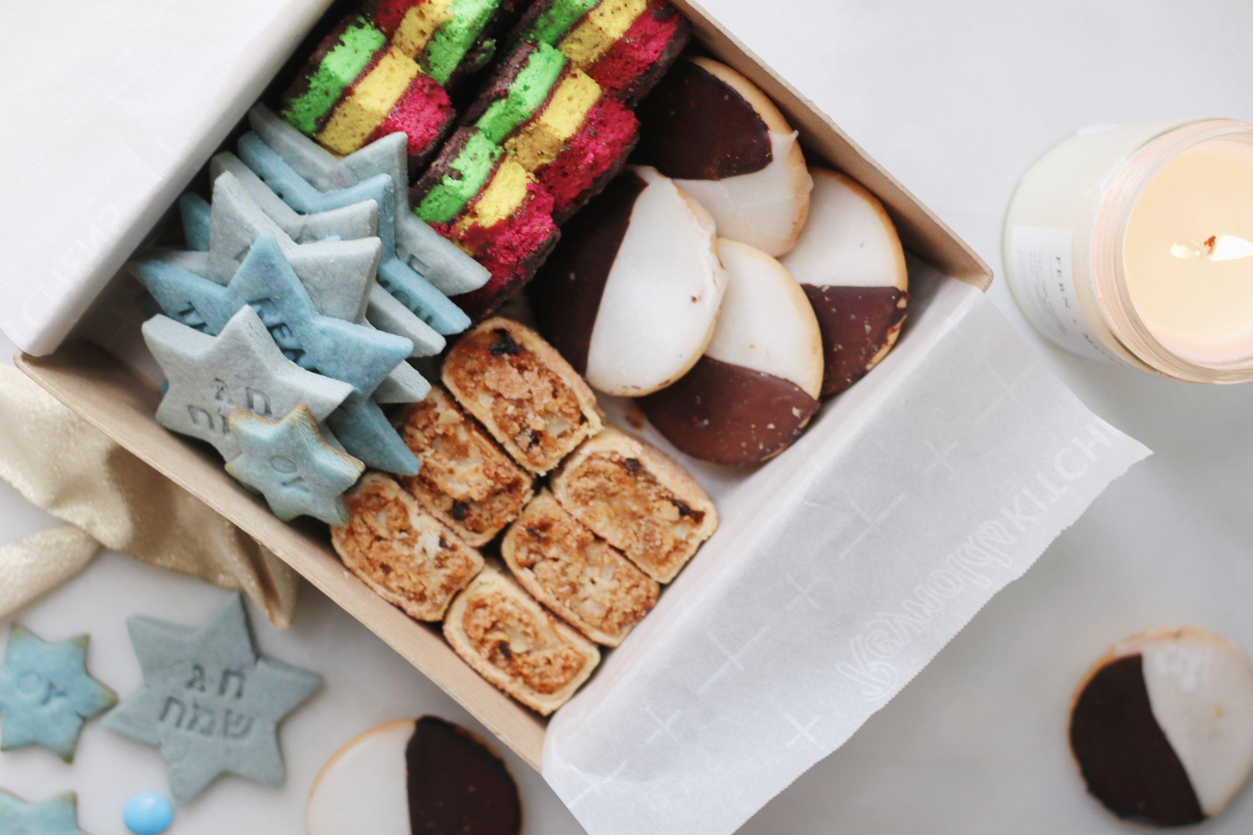 holiday-cookie-box-hanukkah-cookies-210.JPG