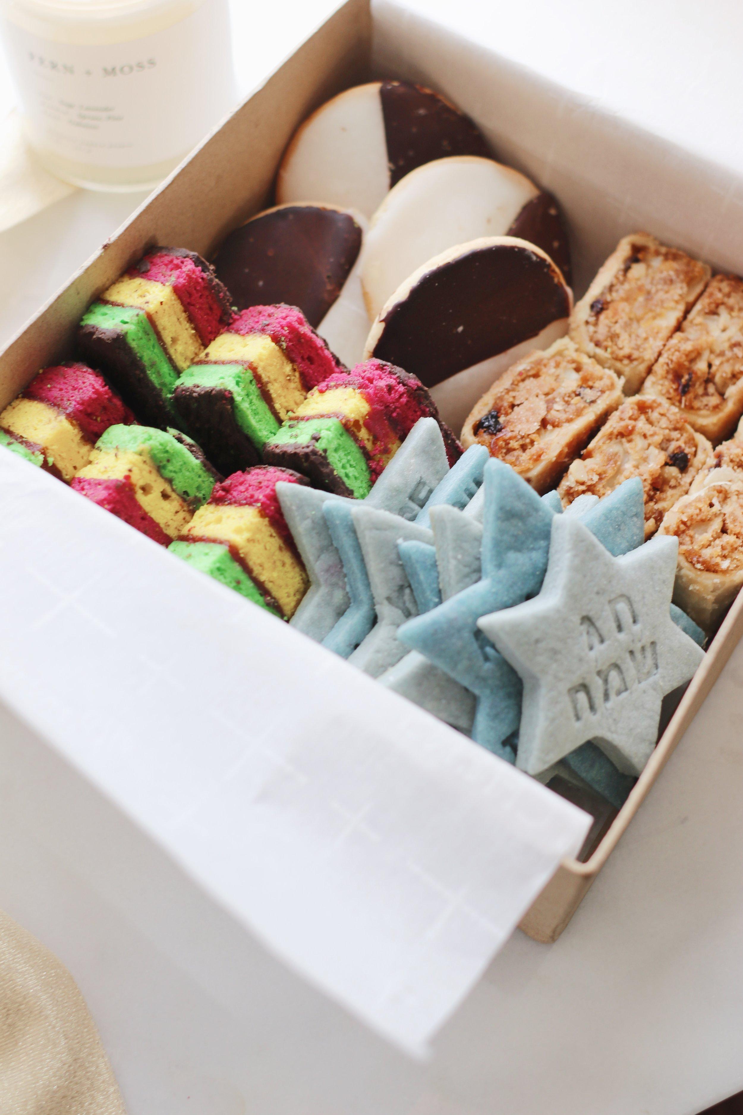holiday-cookie-box-hanukkah-cookies-444.JPG