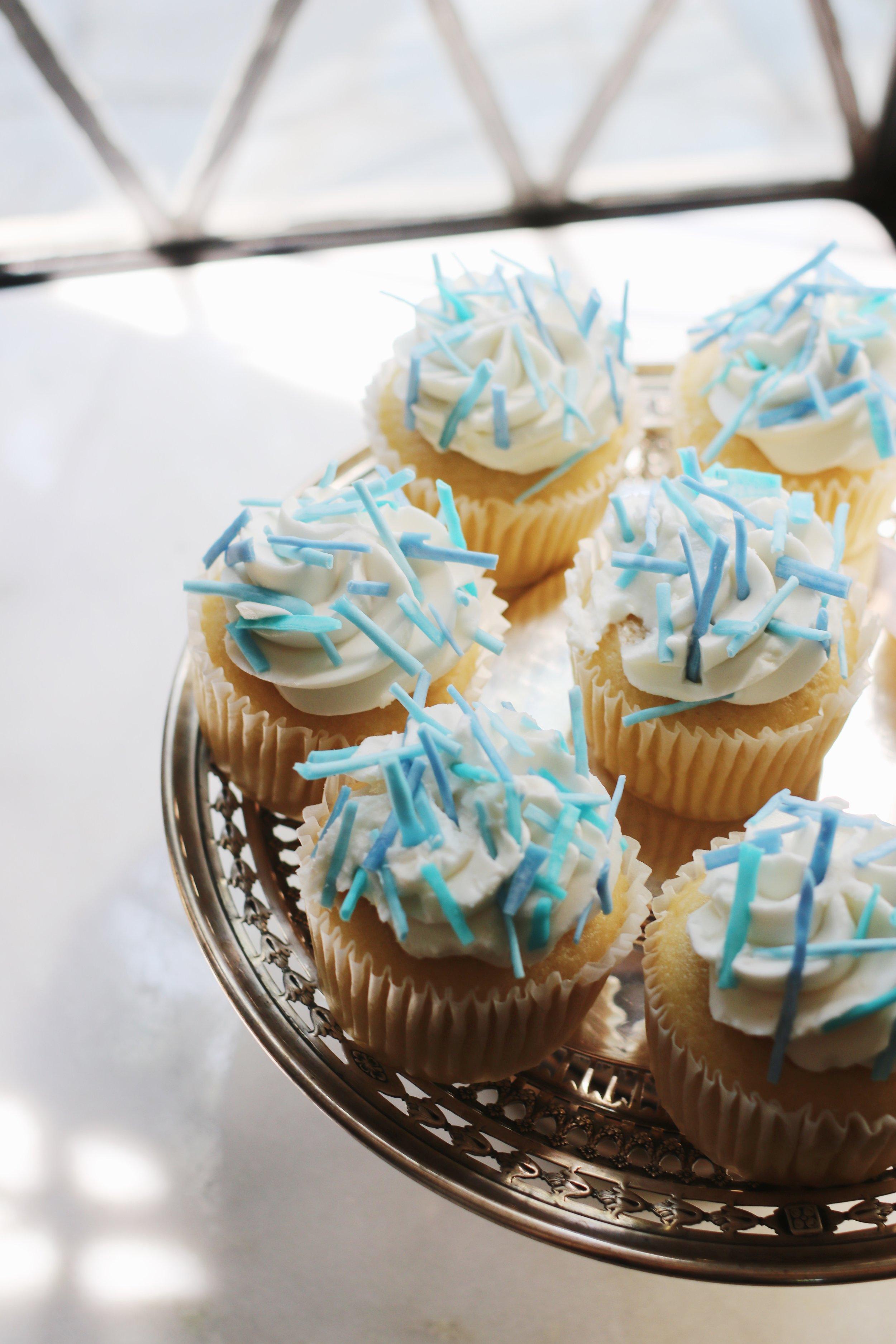hanukkah-cupcakes-homemade-sprinkles-recipe-22.JPG