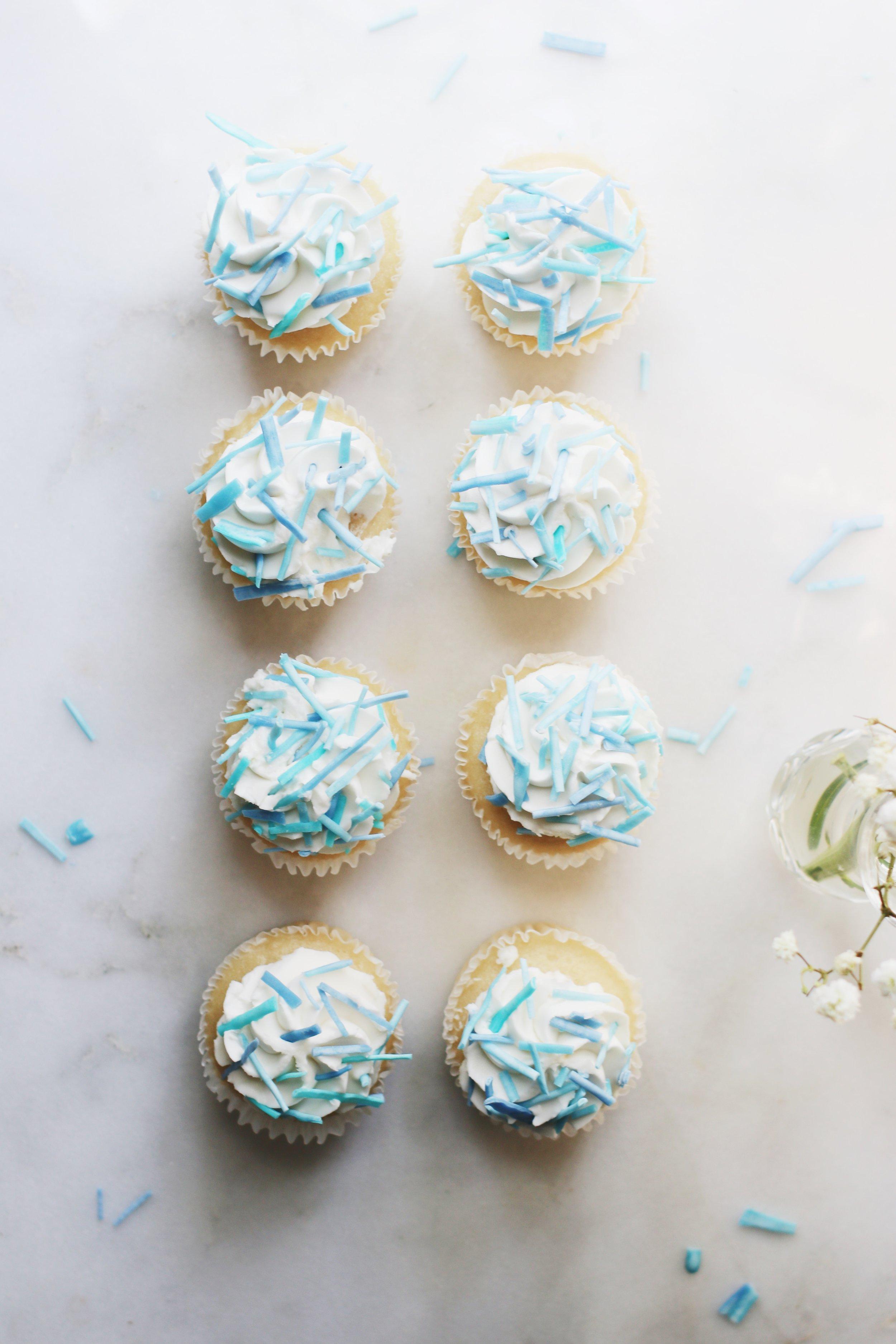 hanukkah-cupcakes-homemade-sprinkles-recipe-27.JPG