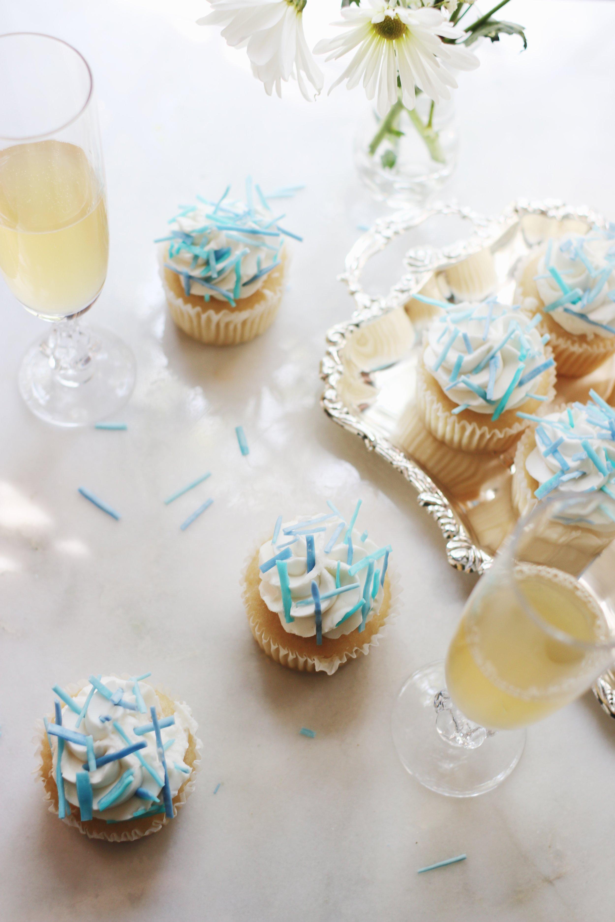 hanukkah-cupcakes-homemade-sprinkles-recipe-36.JPG
