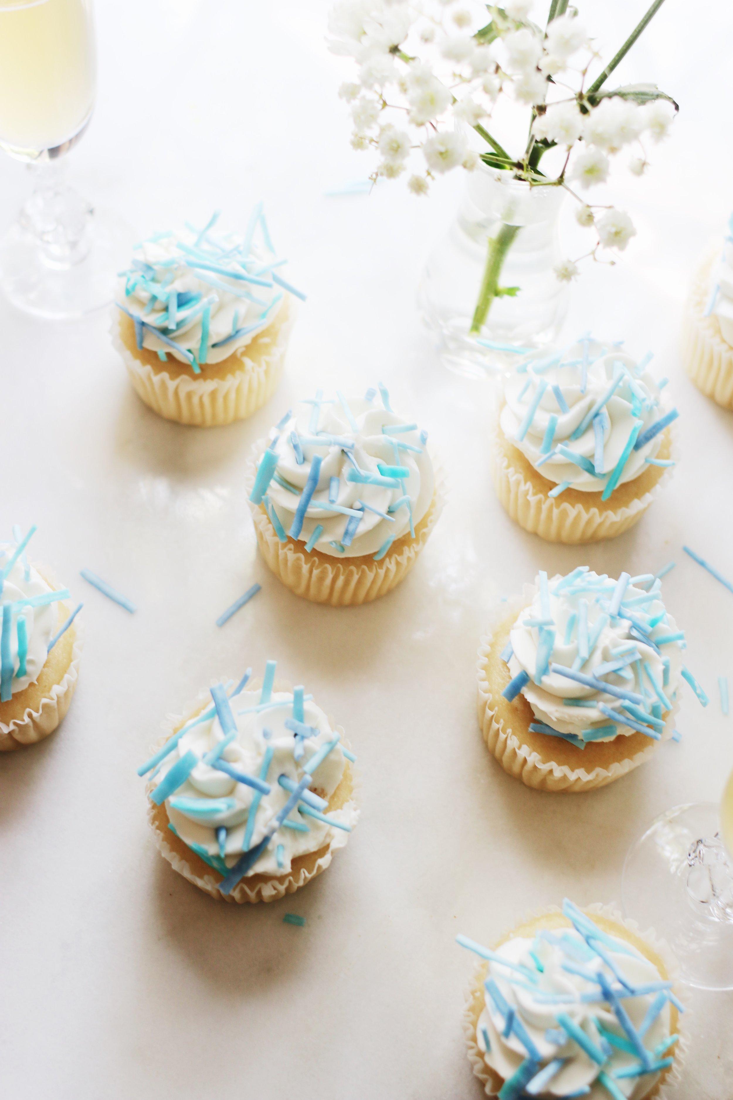 hanukkah-cupcakes-homemade-sprinkles-recipe-40.JPG