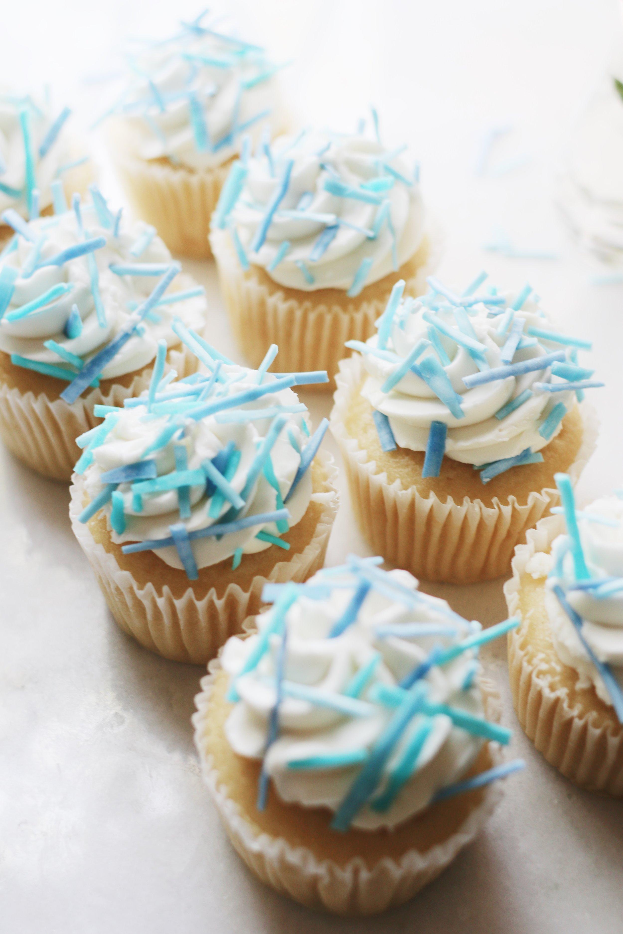hanukkah-cupcakes-homemade-sprinkles-recipe-42.JPG