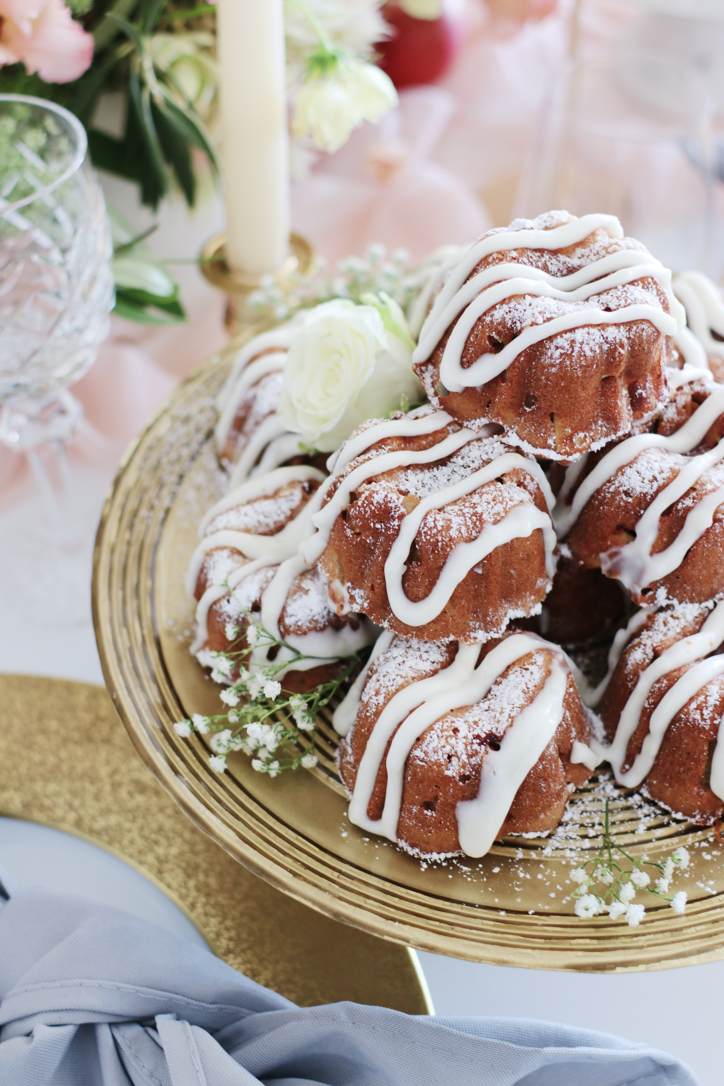 mini-apple-cake-recipe-rosh-hashanah-bundt