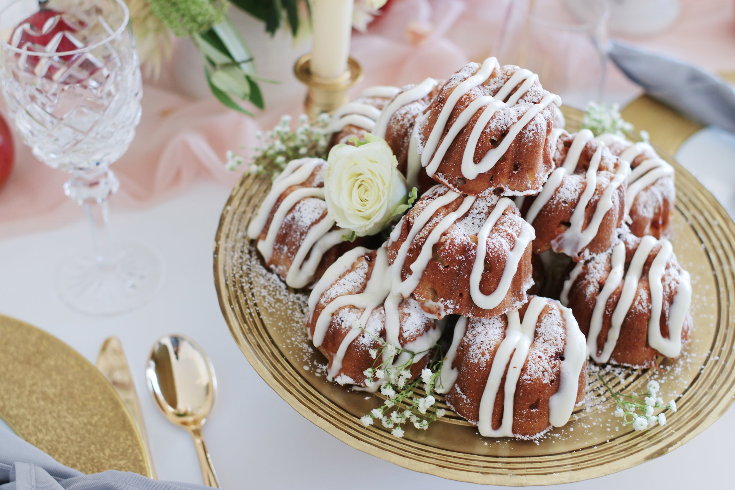 mini-apple-cake-recipe-rosh-hashanah-bundt-66