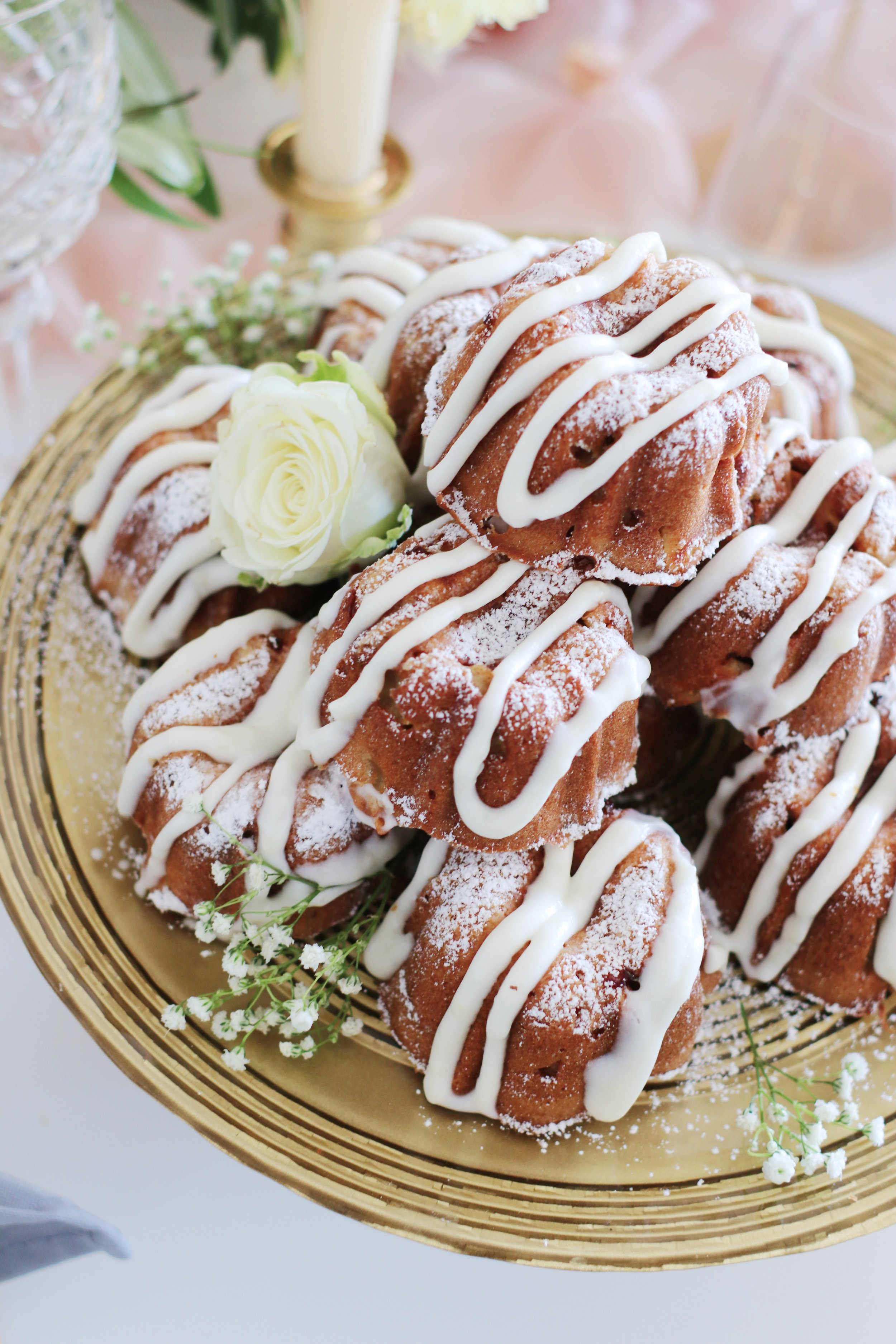 mini-apple-cake-recipe-rosh-hashanah-bundt-39243