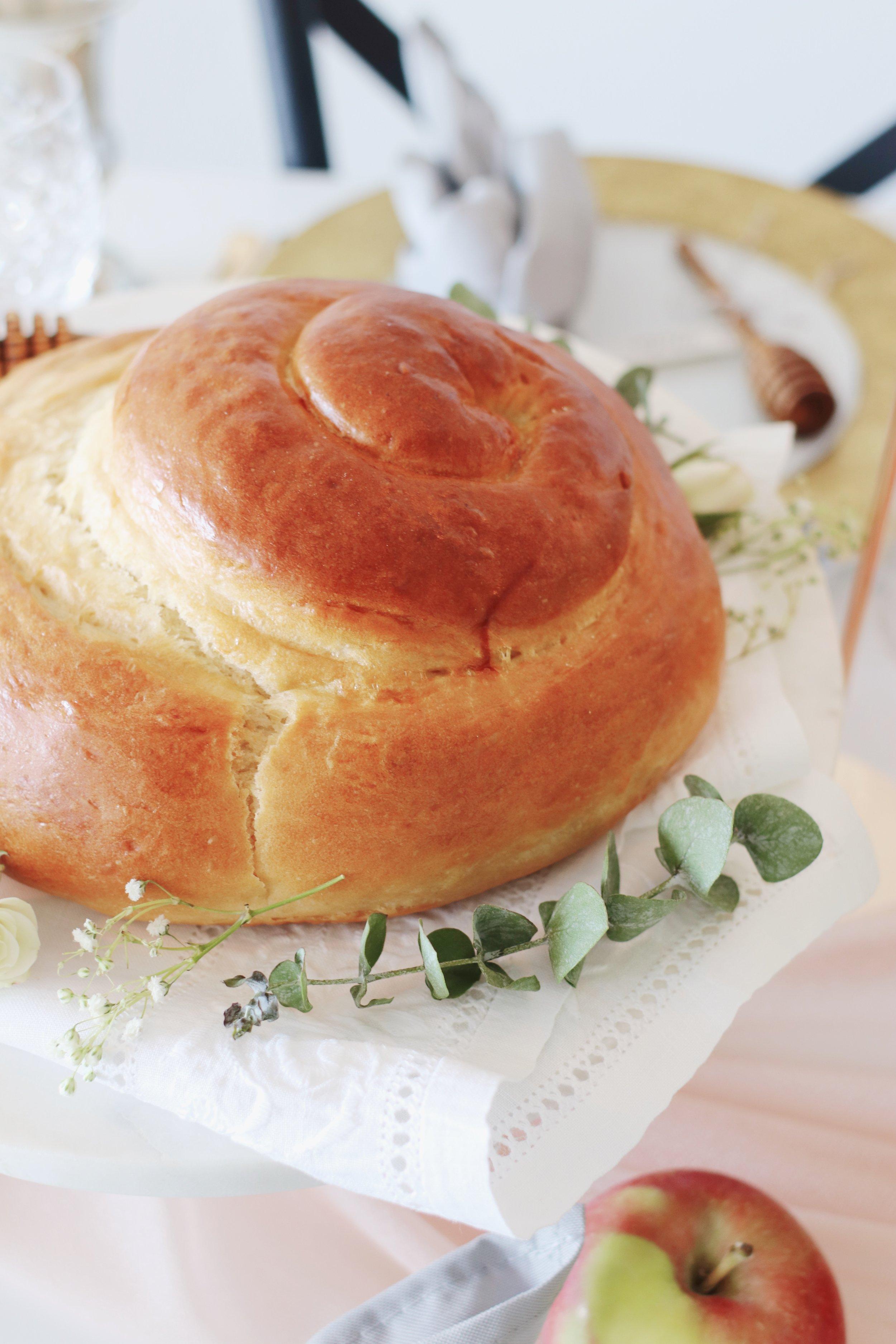 easy-rosh-hashanah-round-challah-recipe-2