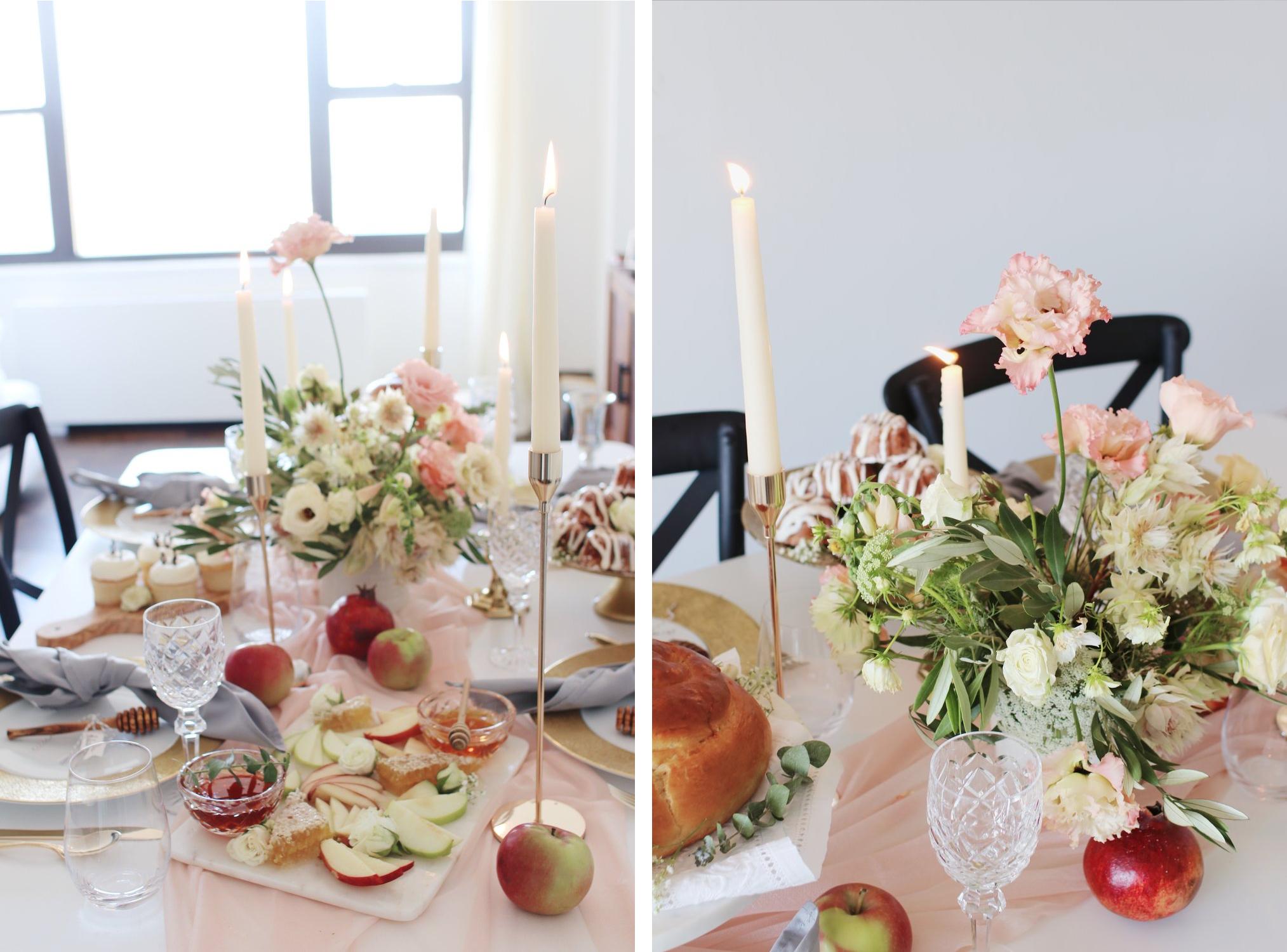 rosh-hashanah-table-setting-ideas-flowers.jpg