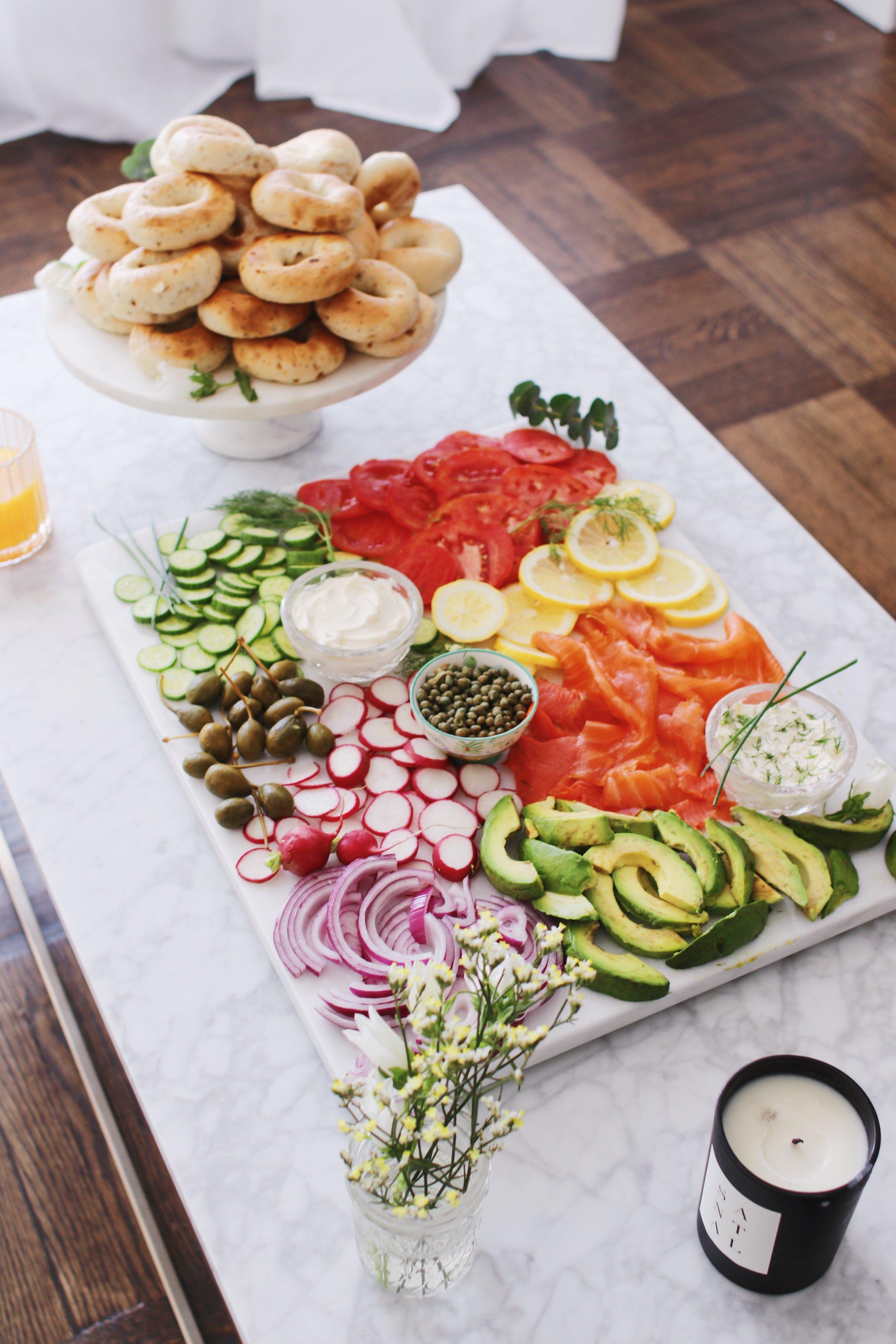 bagel-board-yom-kippur-break-fast-recipes-ideas1323.JPG