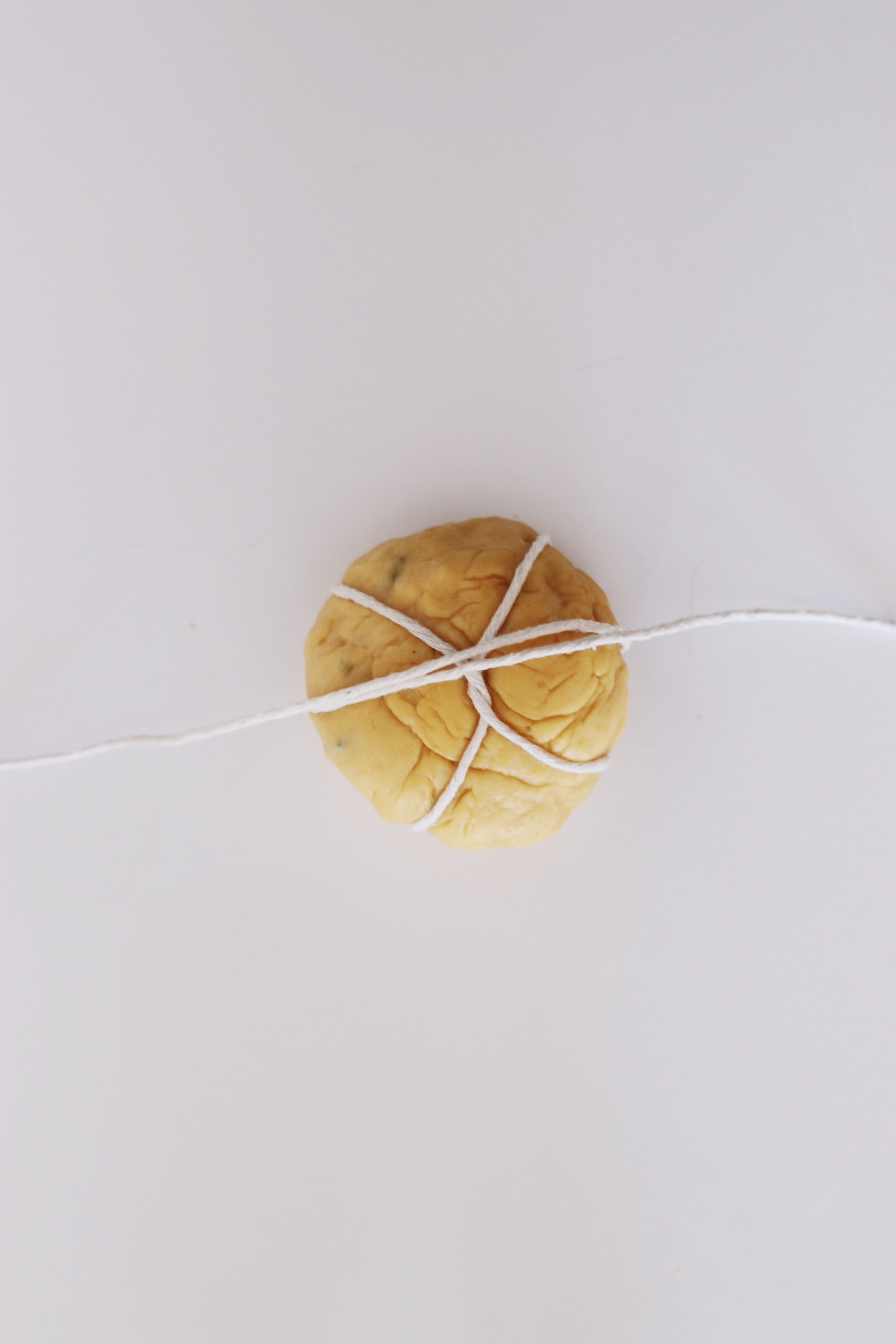 how-to-make-pumpkin-challah-rolls-2.JPG
