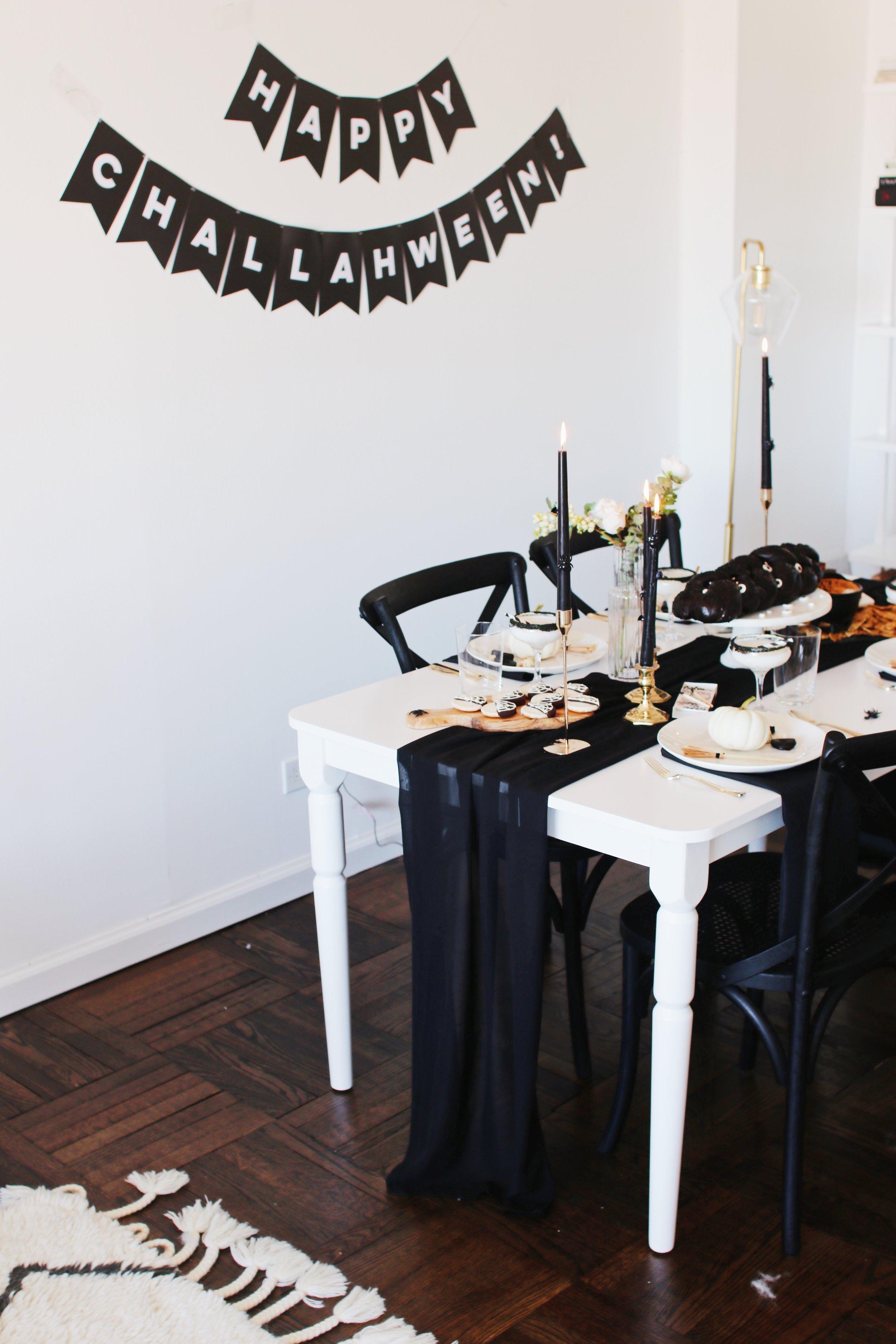 halloween-shabbat-ideas-recipes-tablescape-1.JPG