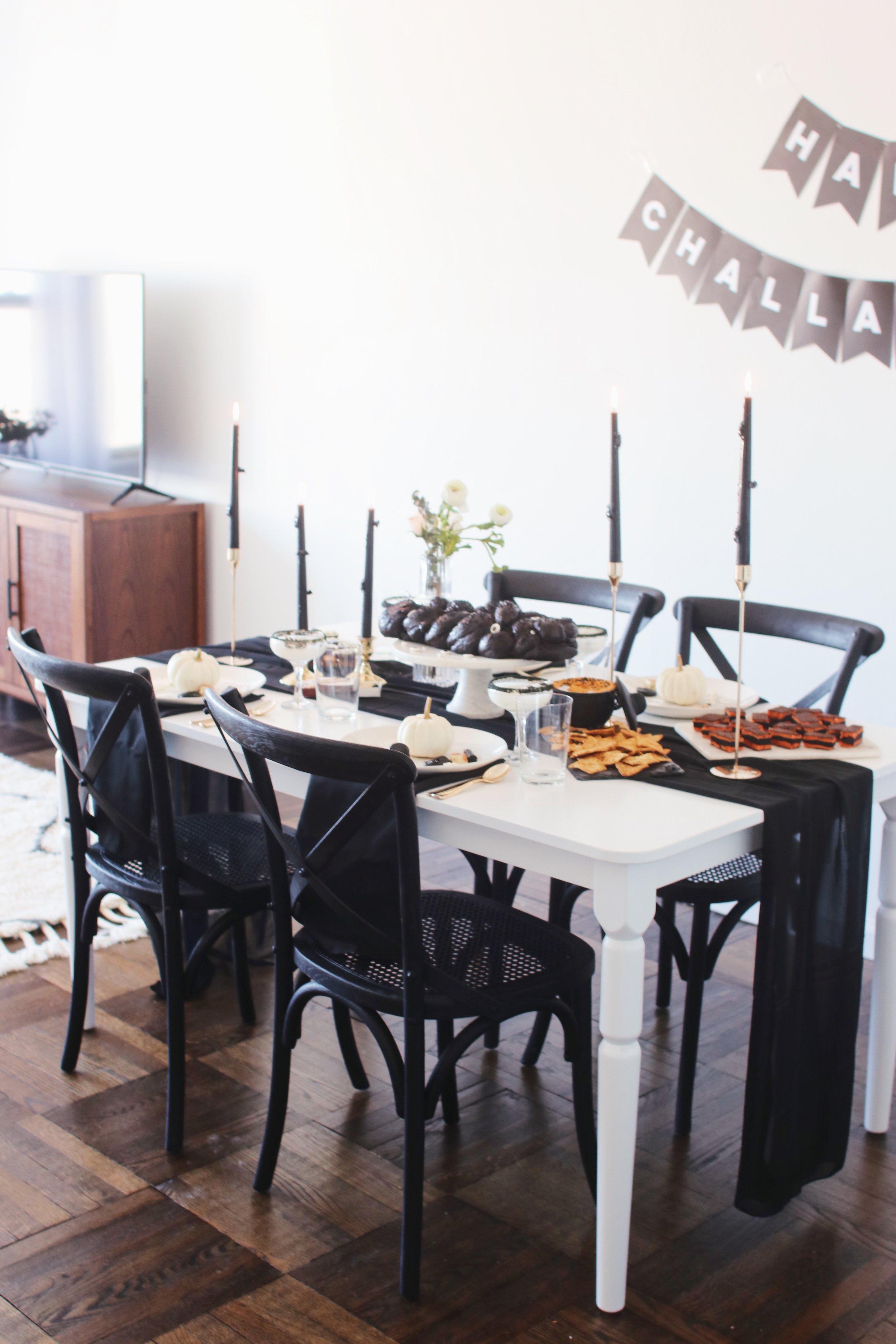 halloween-shabbat-ideas-recipes-tablescape-31.JPG