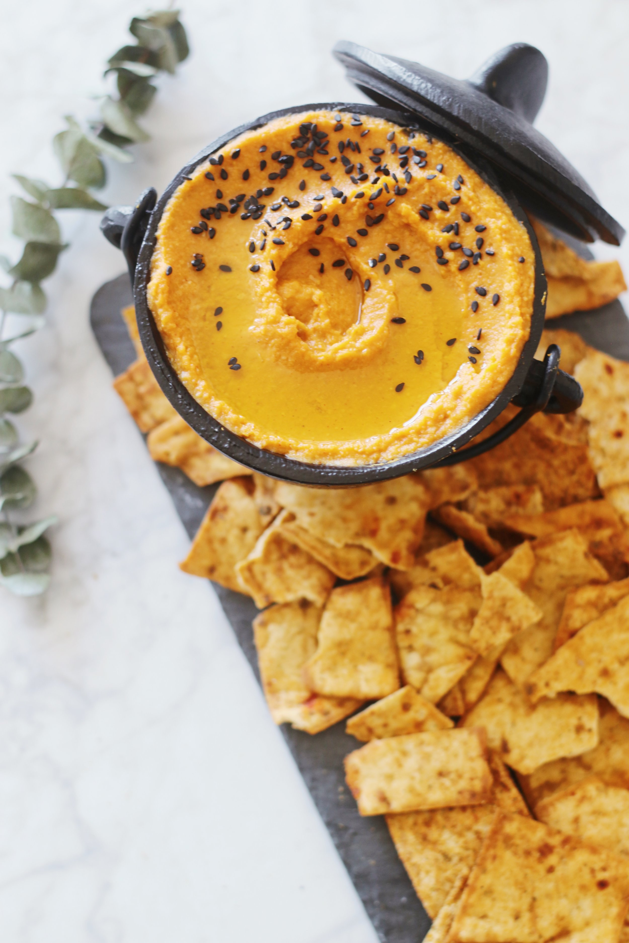 sweet-smoky-pumpkin-hummus-recipe-2.JPG