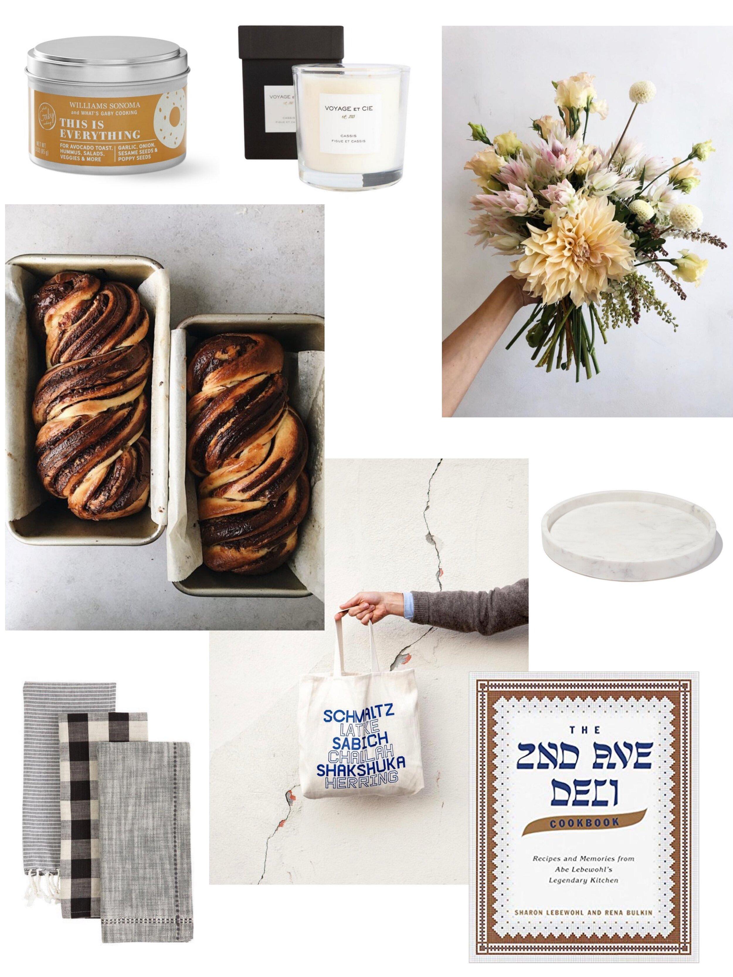 yom-kippur-hostess-gifts-what-to-bring-to-yom-kippur-break-fast.jpg