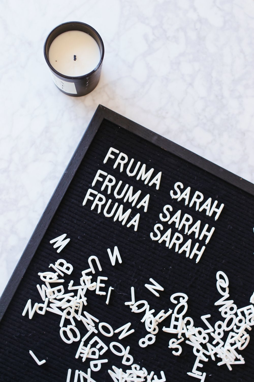 halloween-shabbat-ideas-fruma-sarah