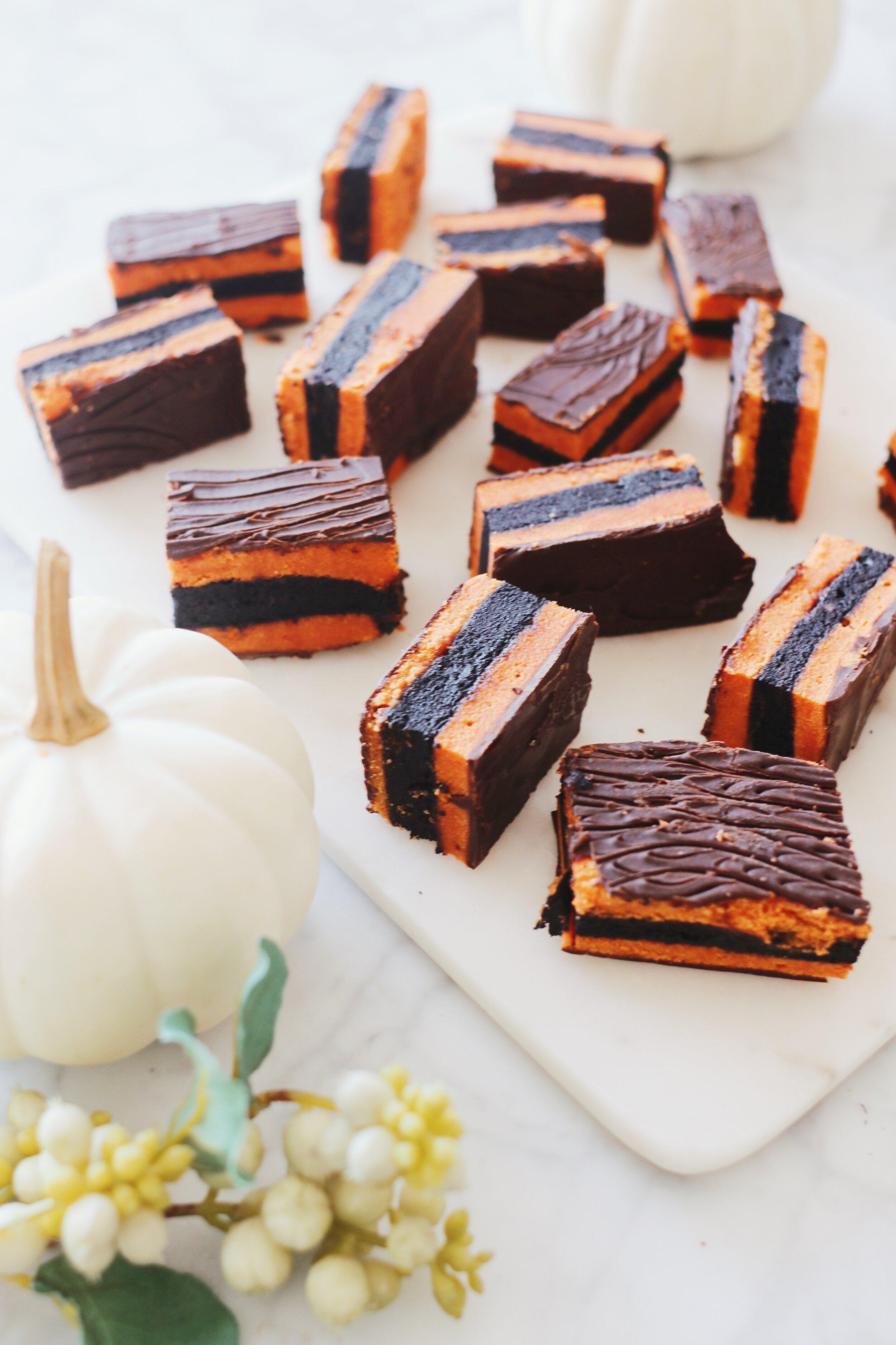 halloween-rainbow-cookies-recipe-29.JPG