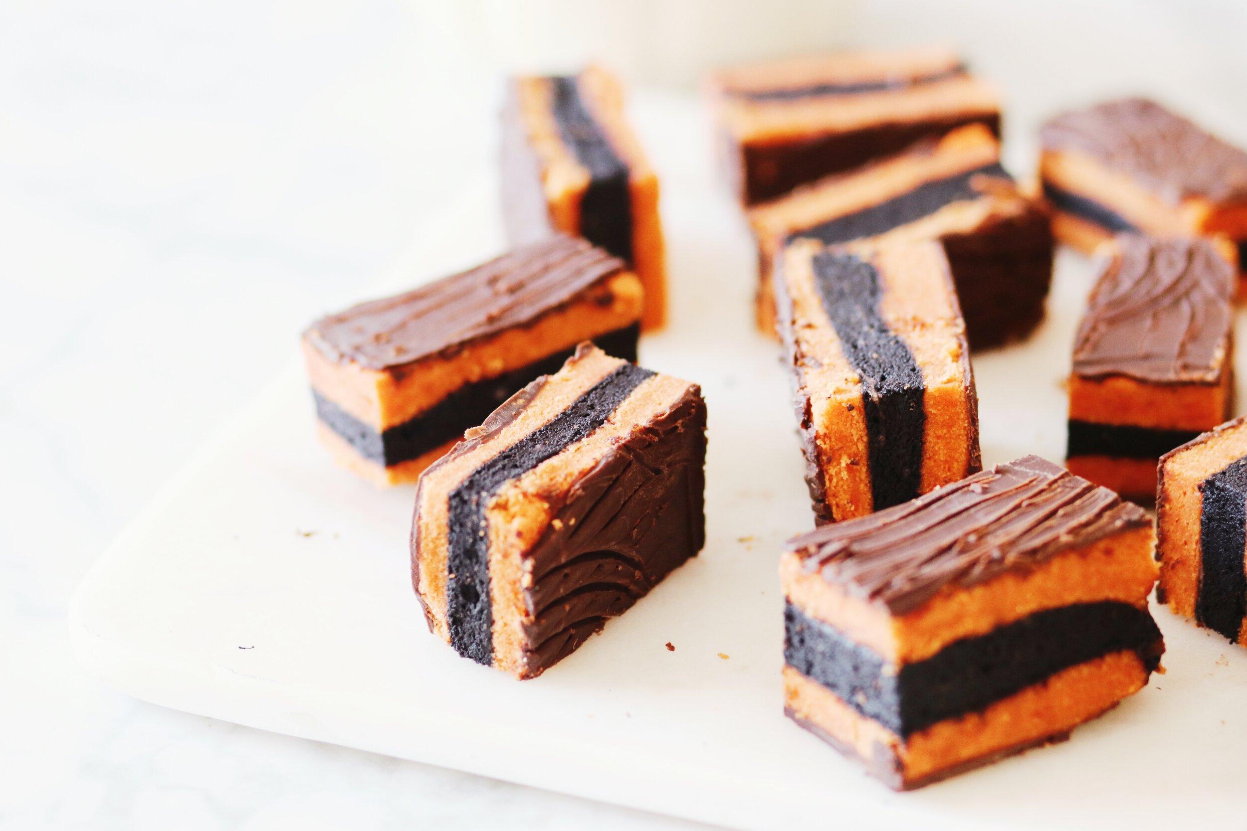 halloween-rainbow-cookies-recipe-36.JPG