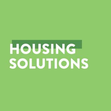 platform_housing.jpg