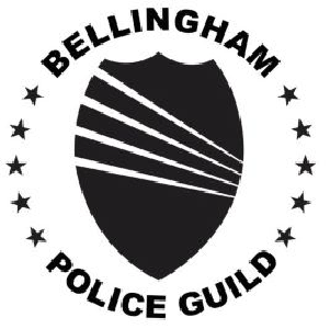 fire & police logos-02.png