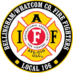 fire & police logos-01.png