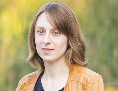 kelsey rae dimberg, author