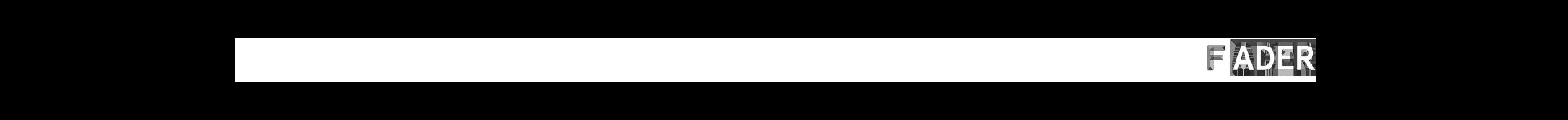 logos_v1.png