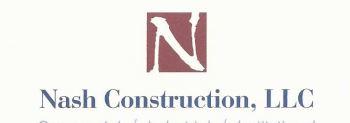 Nash-construction-header.JPG