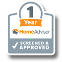1year-home-advisor-best-spray-foam-insulation-contractor-2019.png