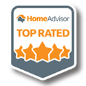 top RATED contractor by homeadvisor-2019.png