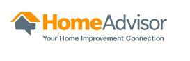 Home Advisor logo.JPG