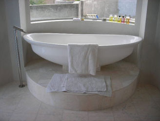 marble-tile-setter-contractor-nh.jpg