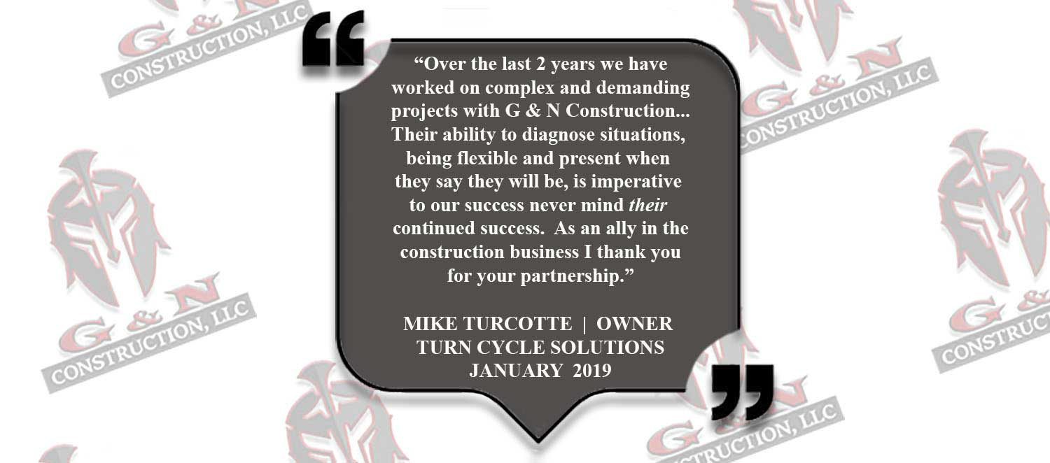 TURN-cycle-solutions-new-hampshire-contractor-testimonial.jpg