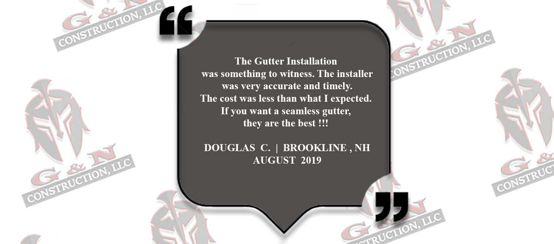 best-gutter-installation-contractor-near-me-new-hampsire-review.jpg